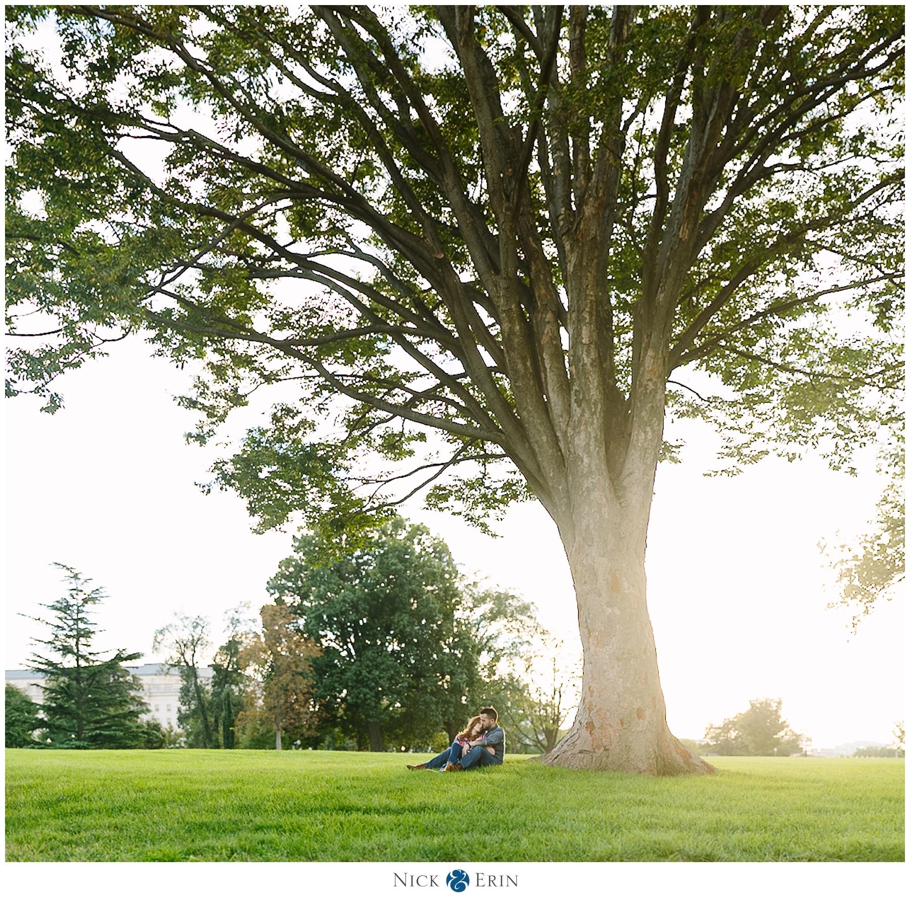 donner_photography_washington-dc-engagement_erin-thom_0023