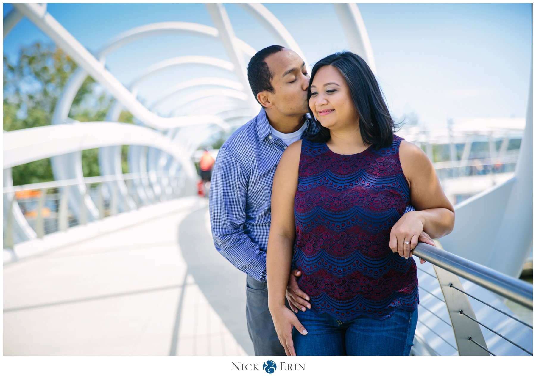 donner_photography_washington-dc-engagement_jen-james_0002
