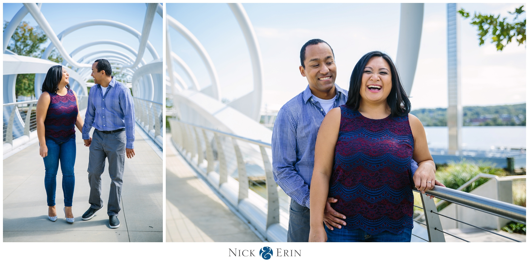 donner_photography_washington-dc-engagement_jen-james_0003