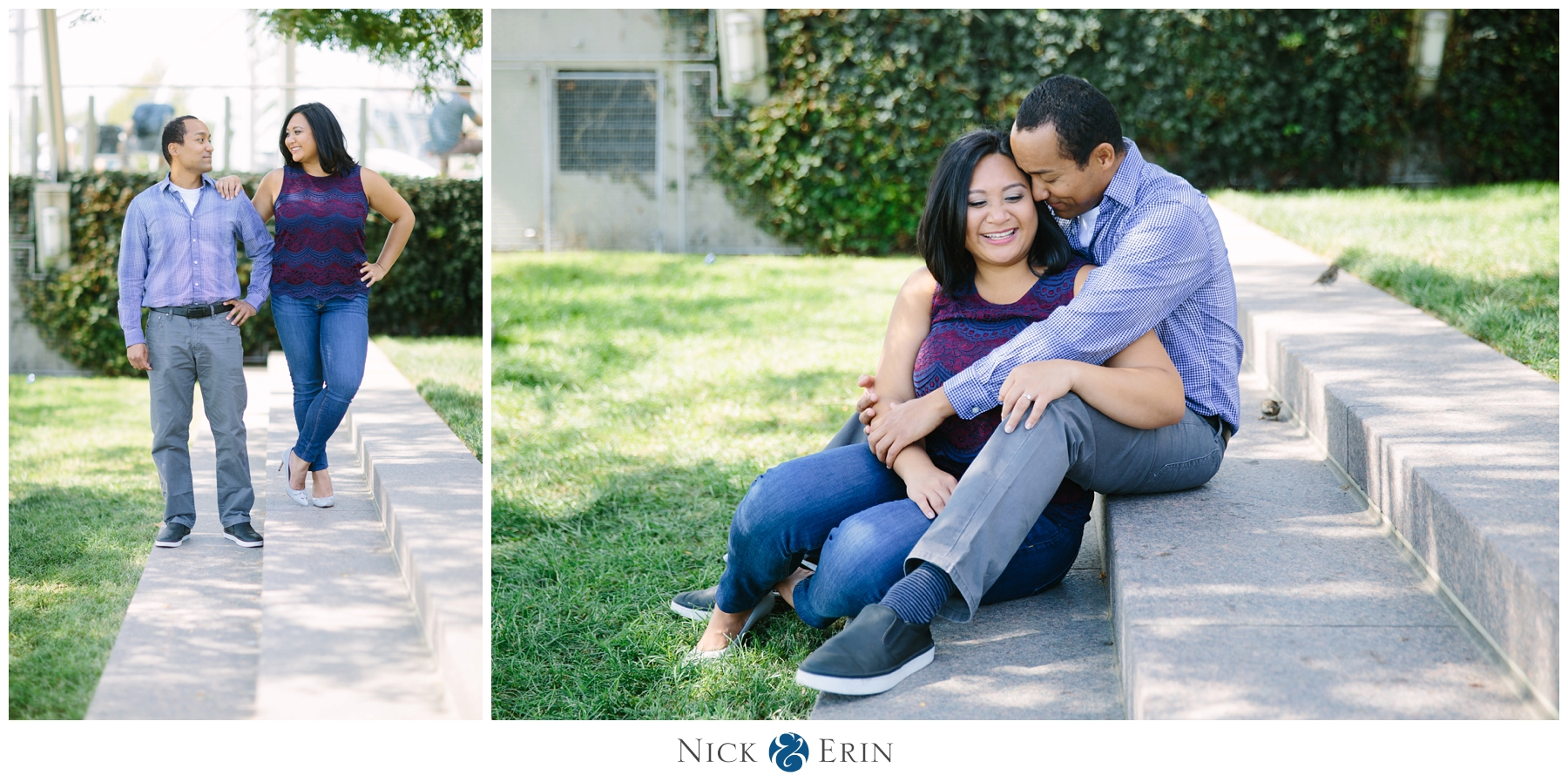 donner_photography_washington-dc-engagement_jen-james_0007