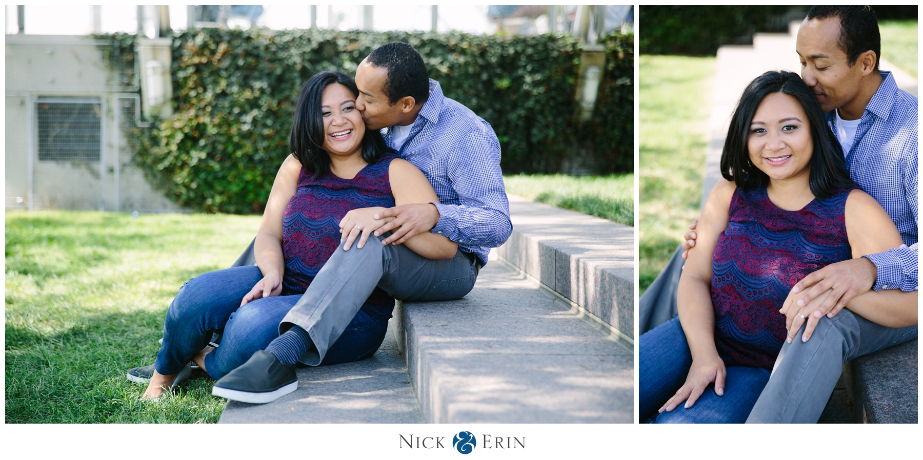 donner_photography_washington-dc-engagement_jen-james_0009