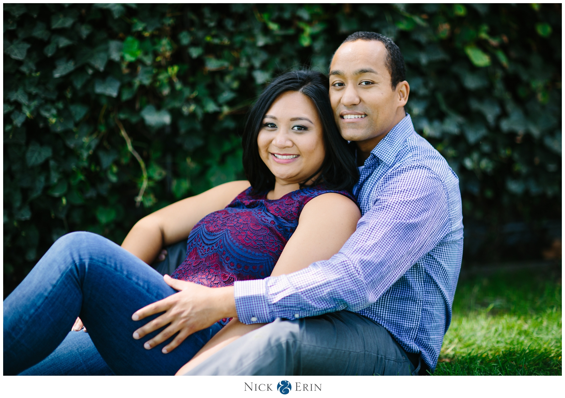 donner_photography_washington-dc-engagement_jen-james_0011