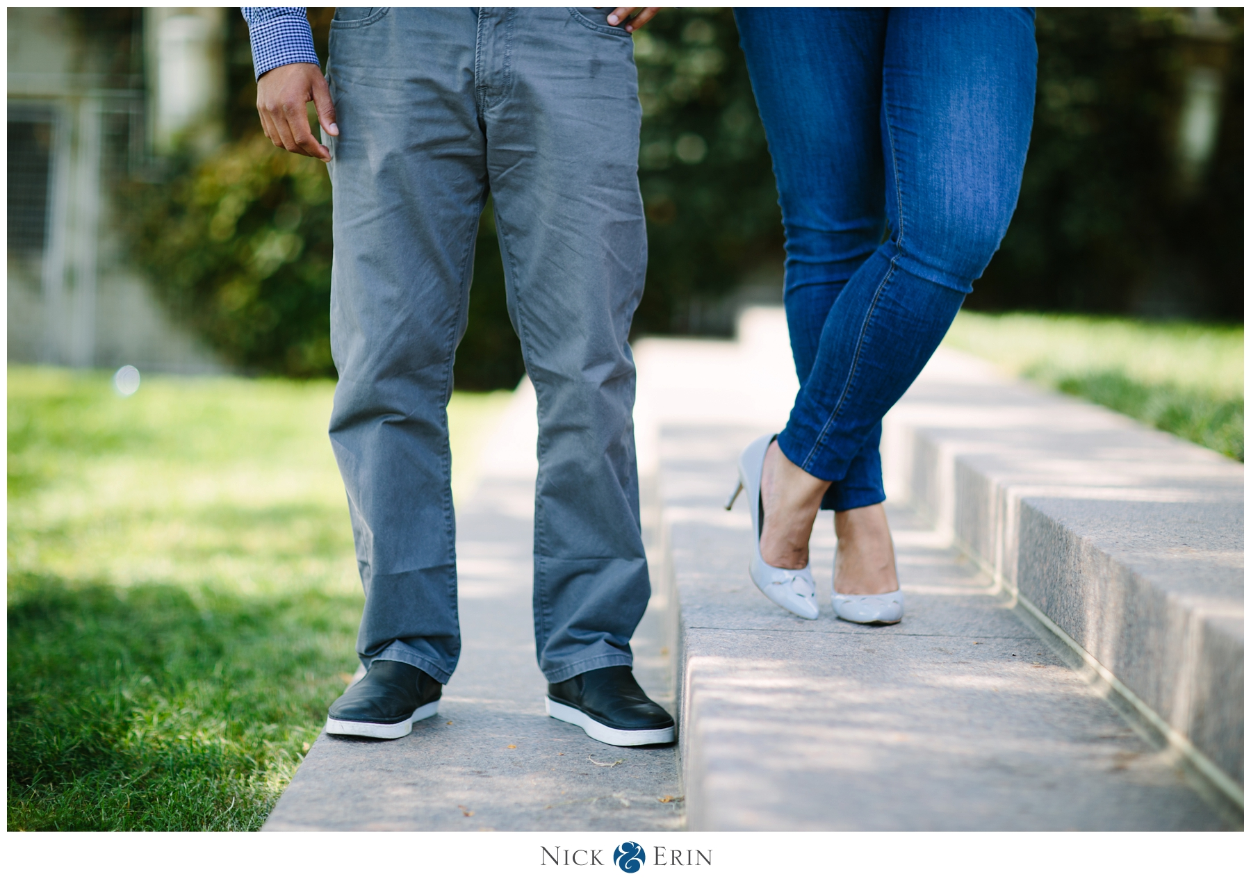 donner_photography_washington-dc-engagement_jen-james_0012