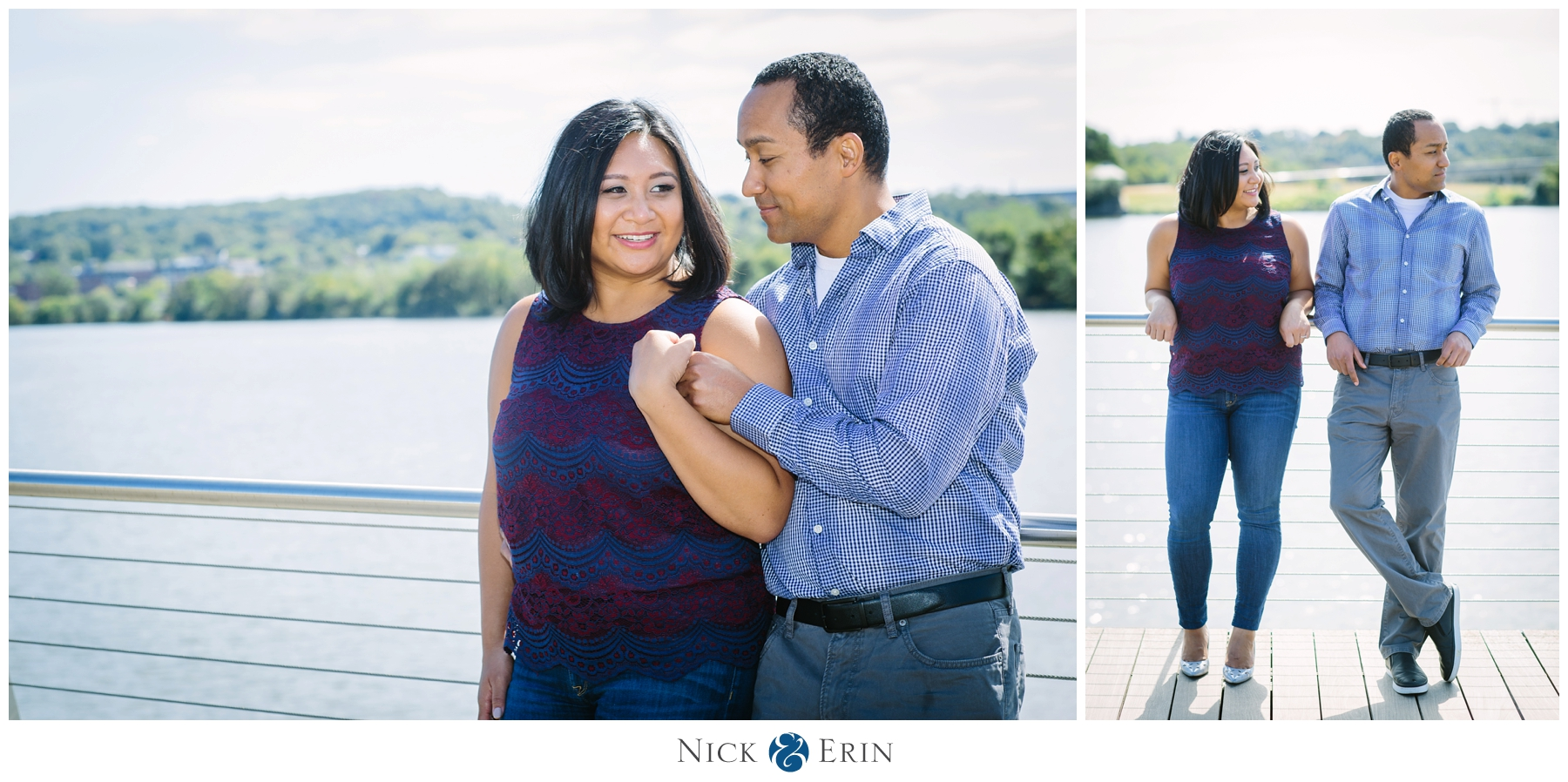 donner_photography_washington-dc-engagement_jen-james_0013