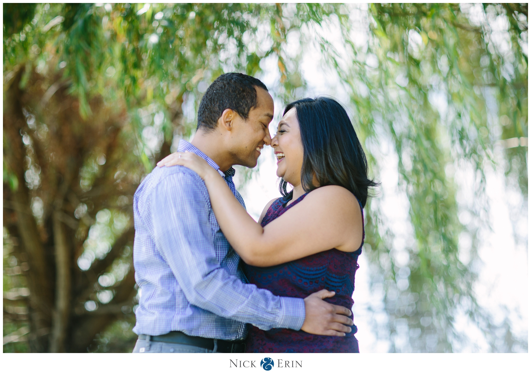 donner_photography_washington-dc-engagement_jen-james_0017