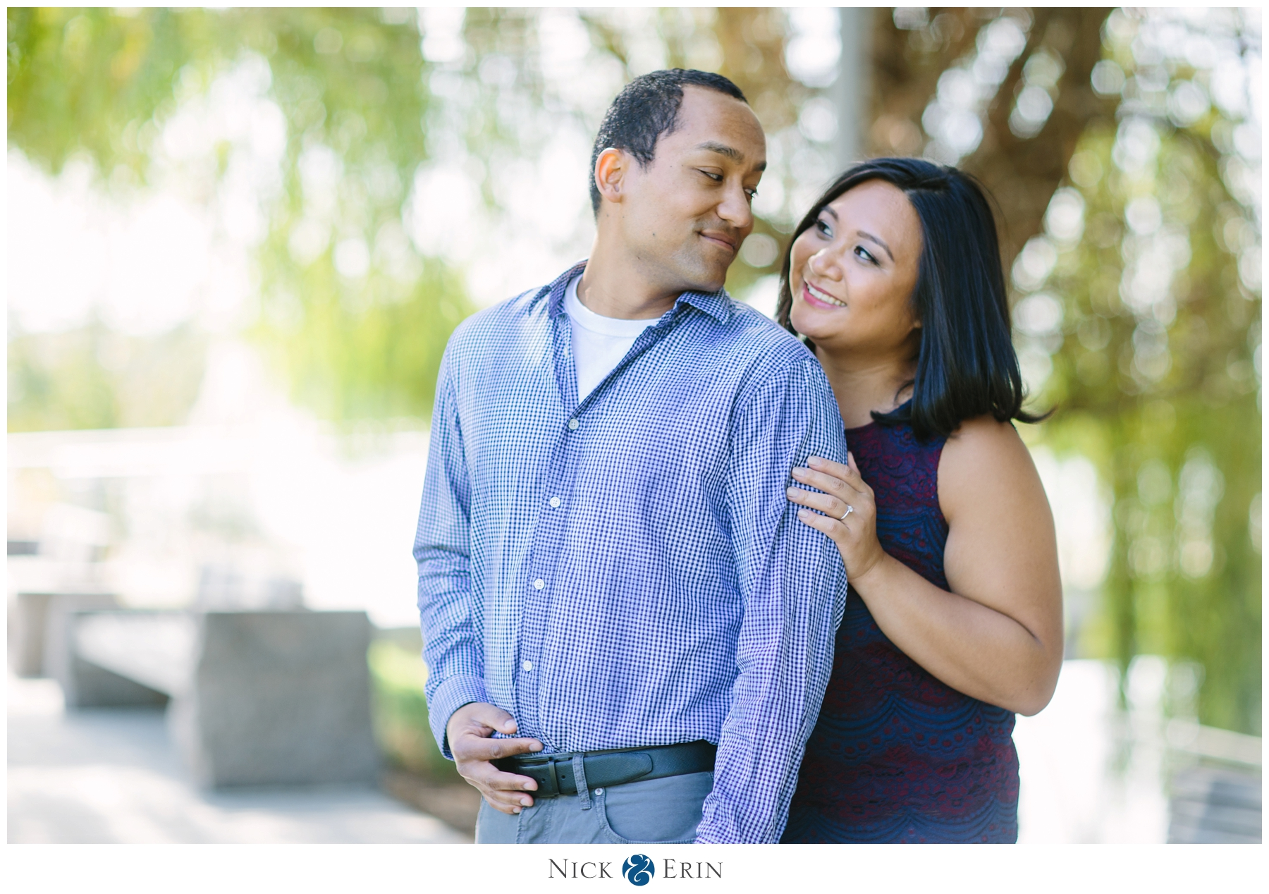 donner_photography_washington-dc-engagement_jen-james_0018