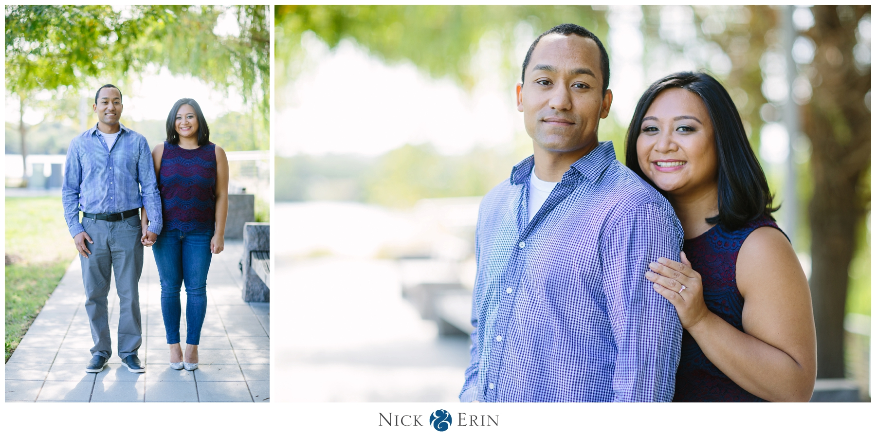 donner_photography_washington-dc-engagement_jen-james_0019