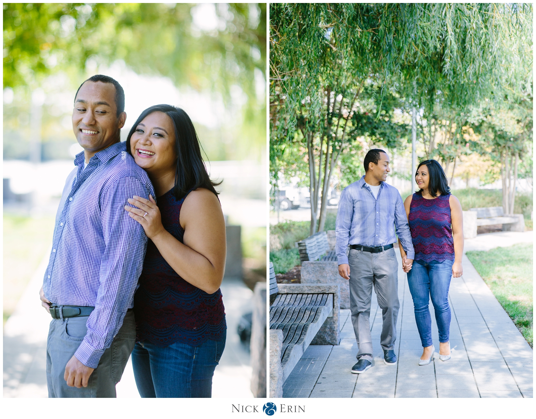 donner_photography_washington-dc-engagement_jen-james_0020