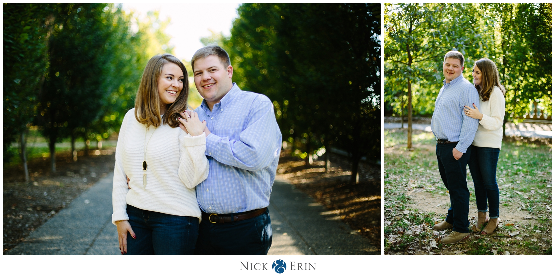 donner_photography_washington-dc-engagement_rachel-cap_0002