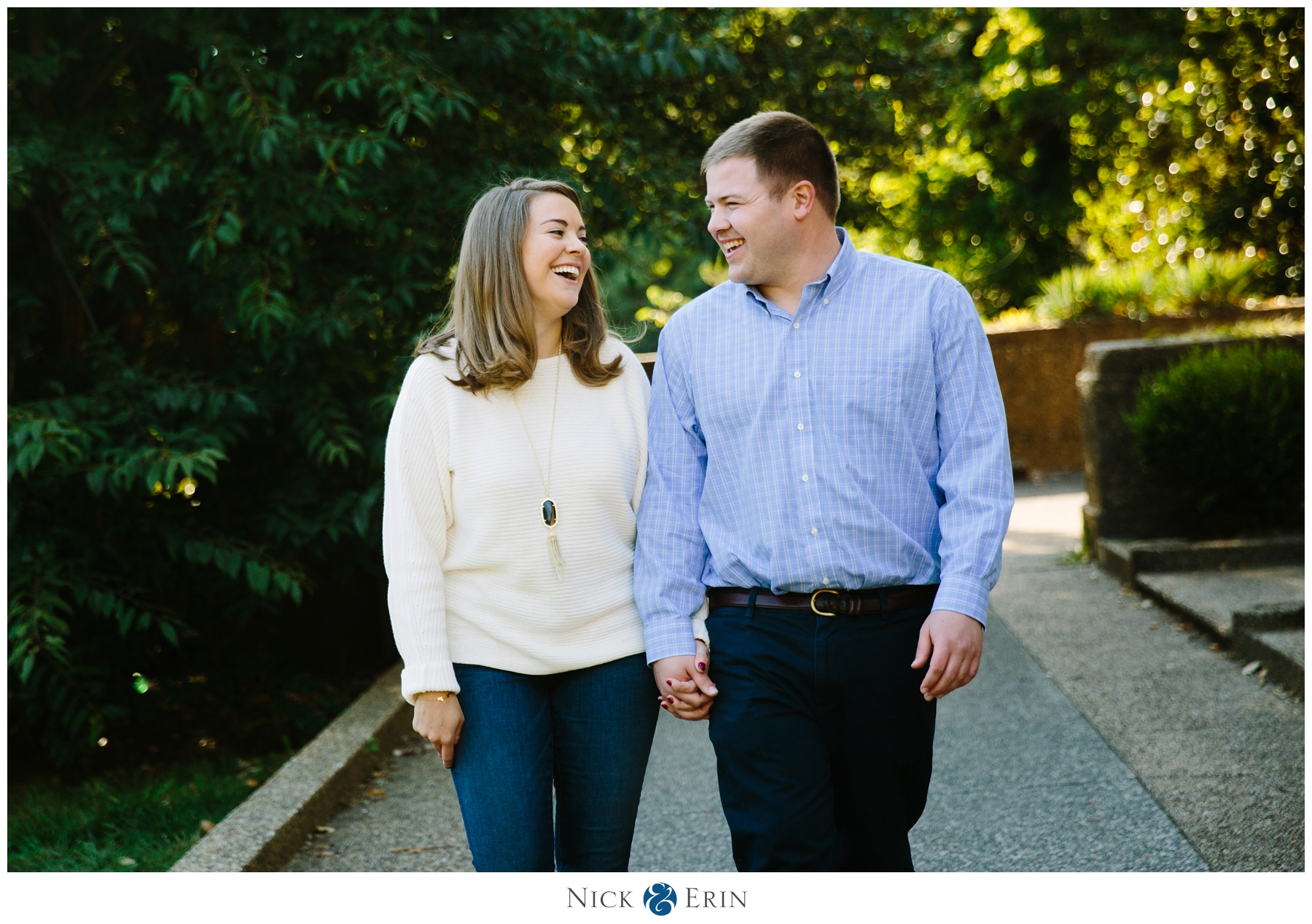 donner_photography_washington-dc-engagement_rachel-cap_0004