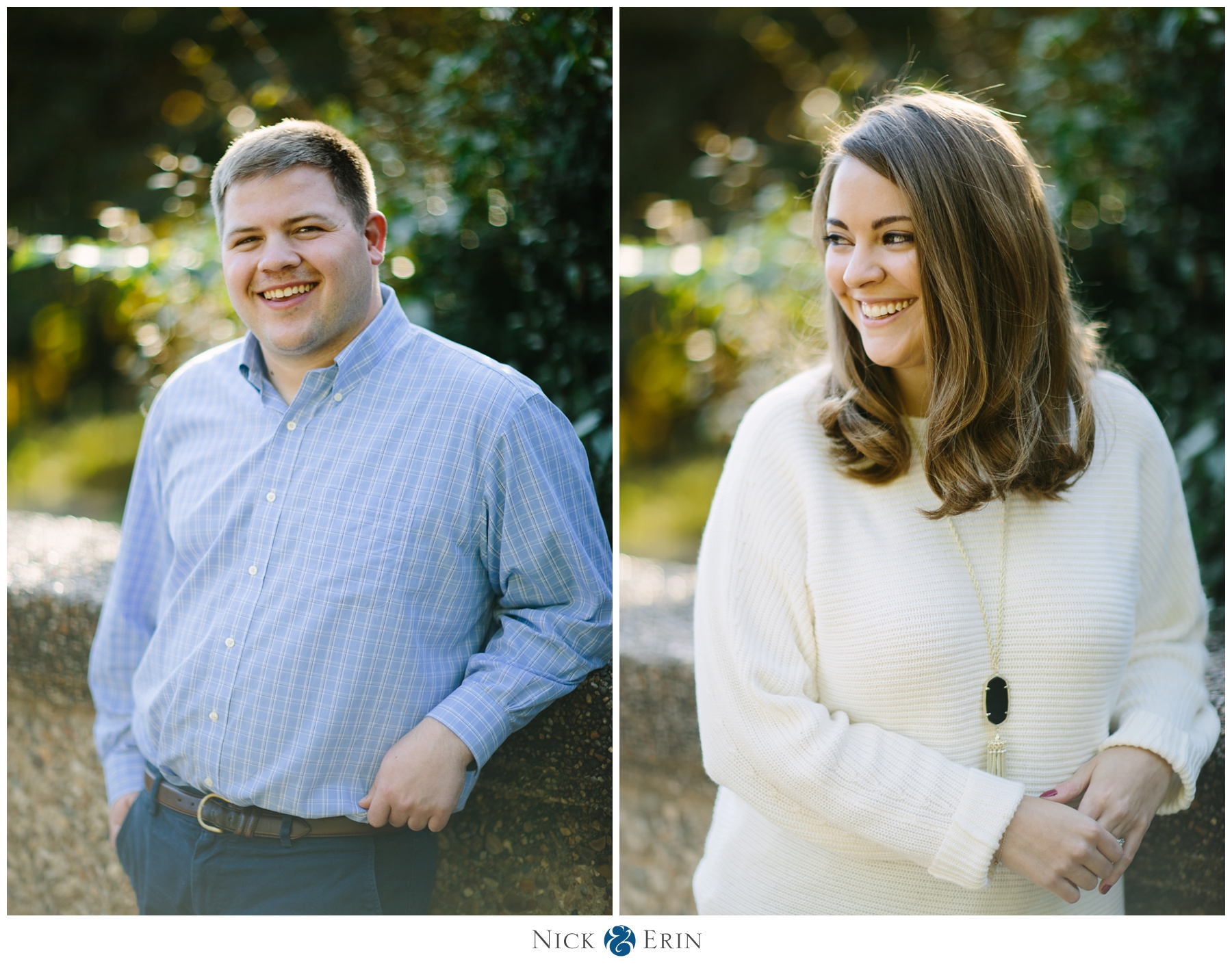 donner_photography_washington-dc-engagement_rachel-cap_0005