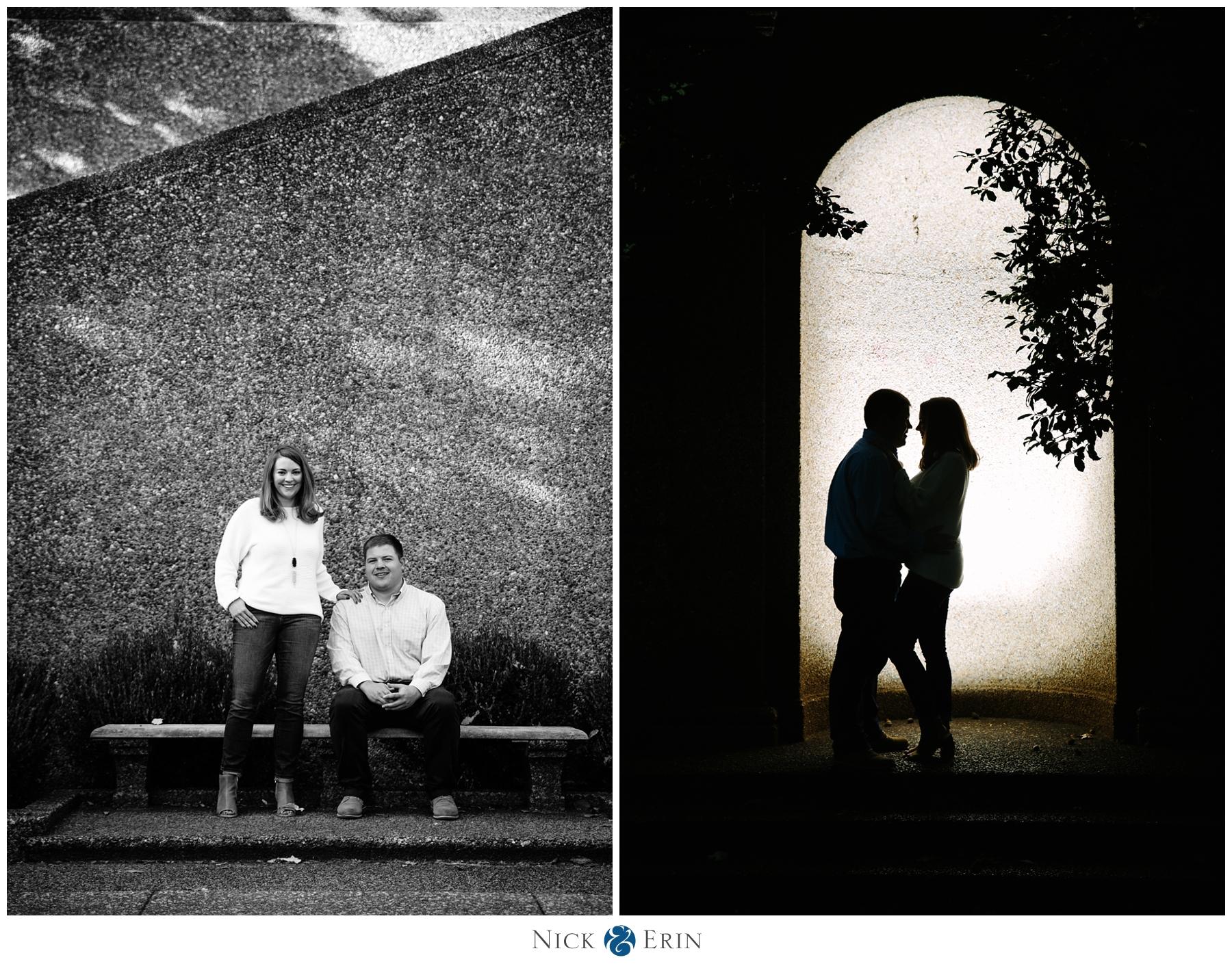 donner_photography_washington-dc-engagement_rachel-cap_0008