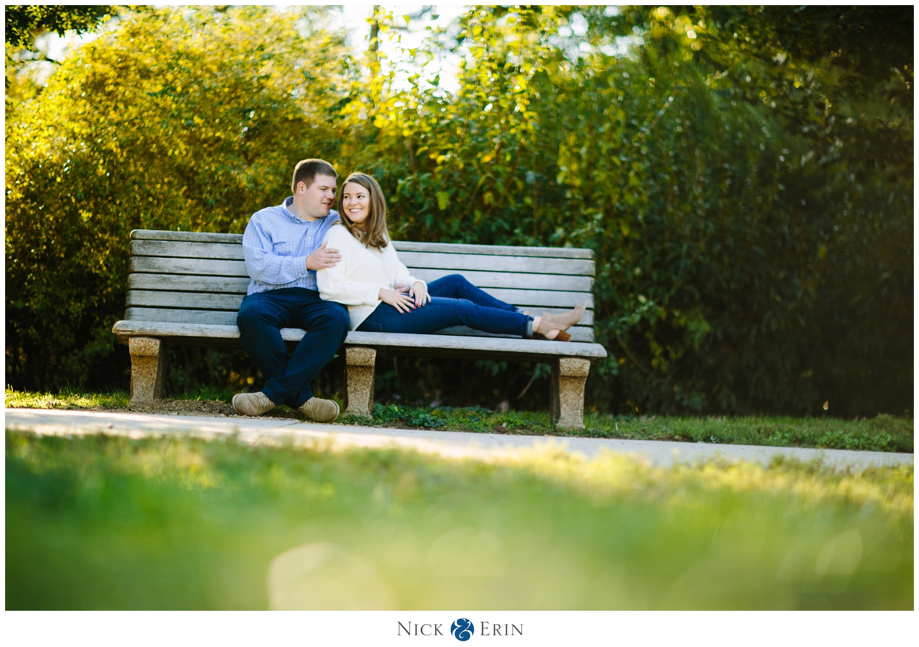 donner_photography_washington-dc-engagement_rachel-cap_0010