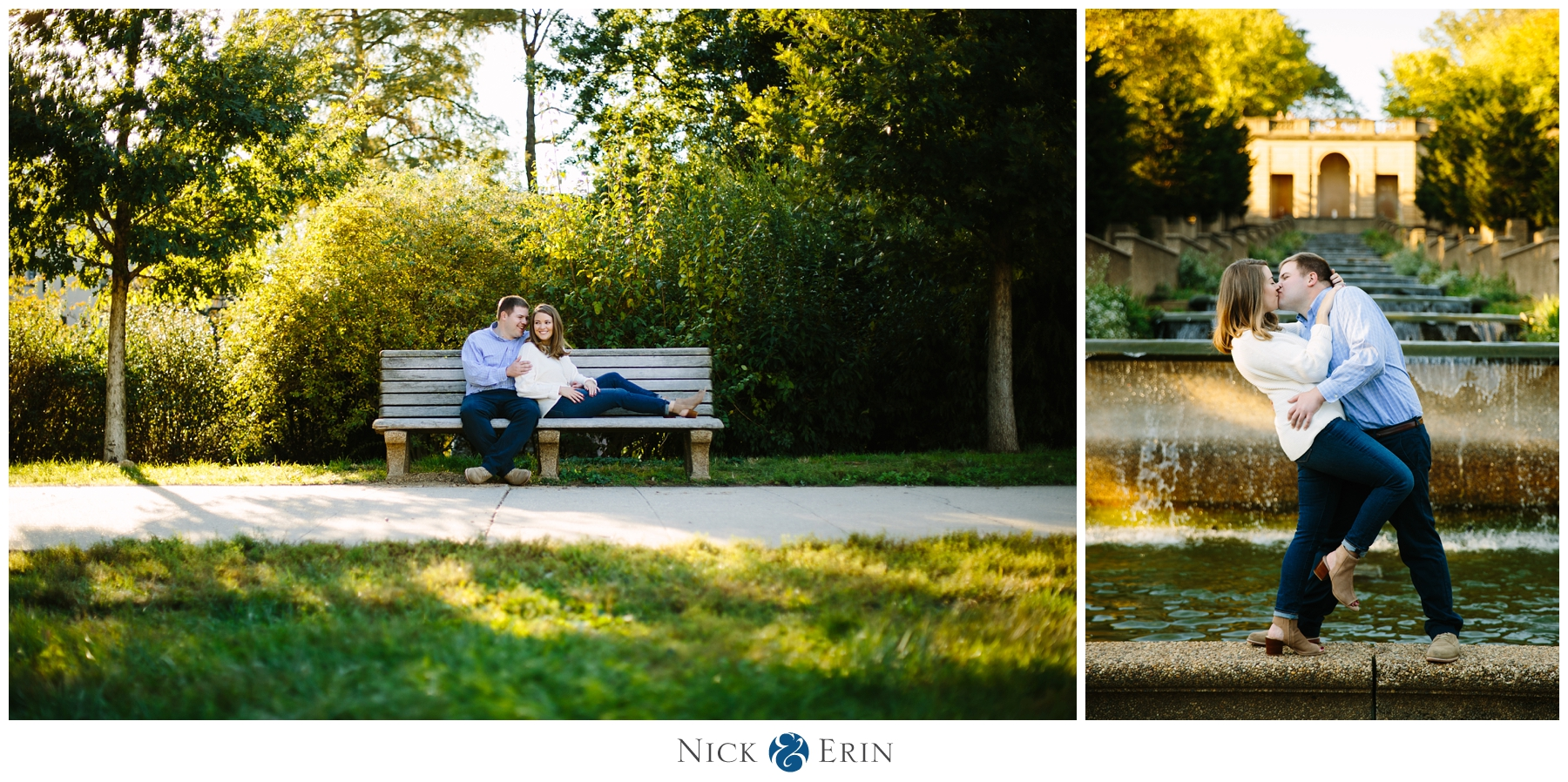 donner_photography_washington-dc-engagement_rachel-cap_0011