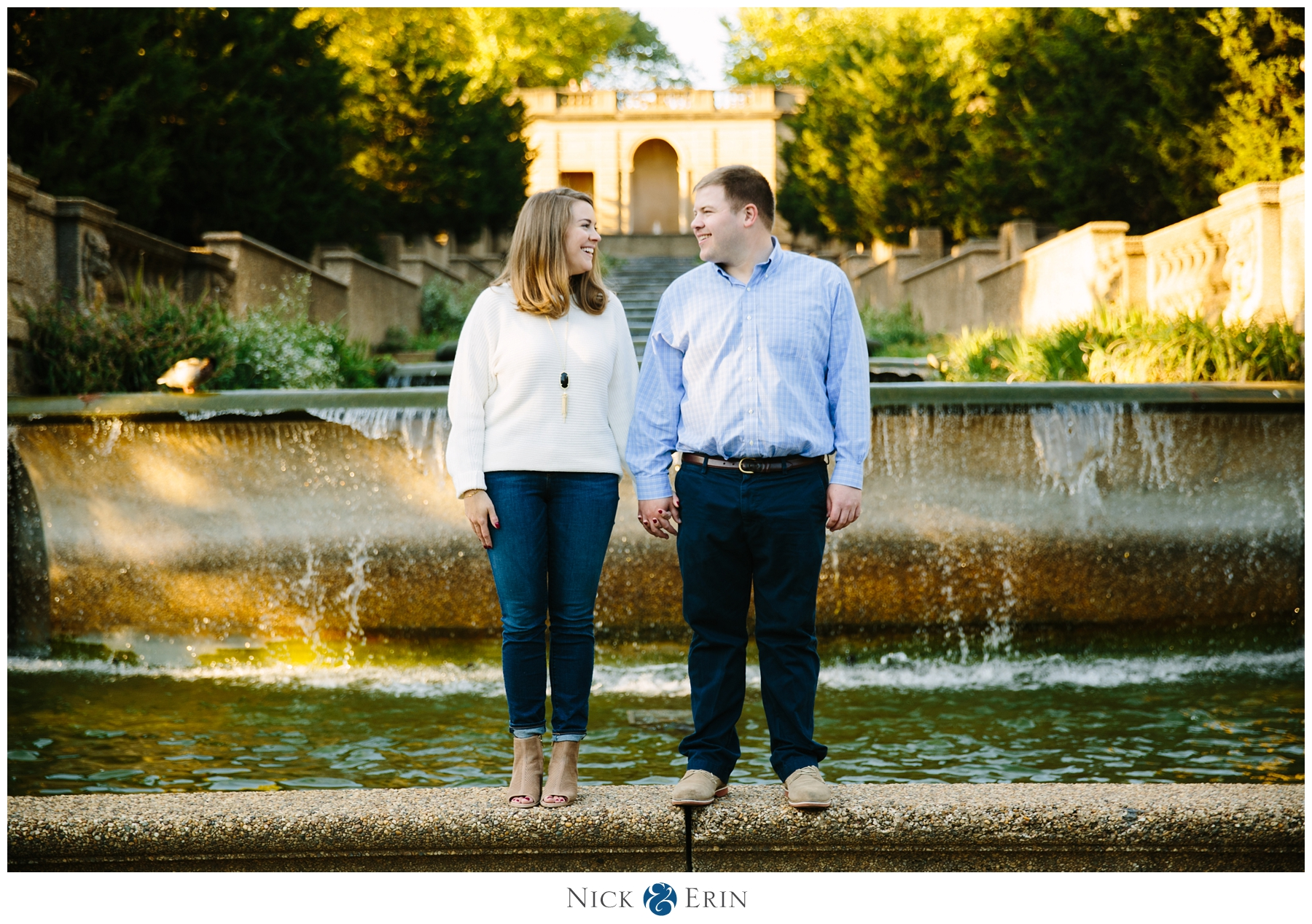 donner_photography_washington-dc-engagement_rachel-cap_0012