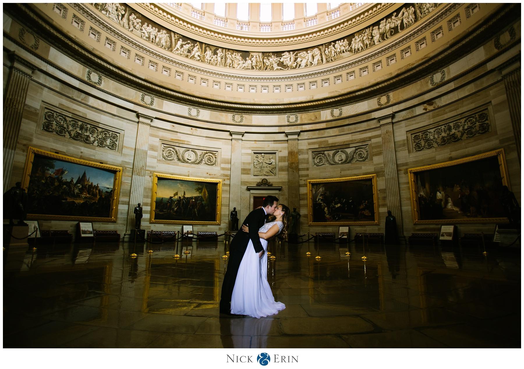 donner_photography_washington-dc-wedding_ariel-patrick_0002