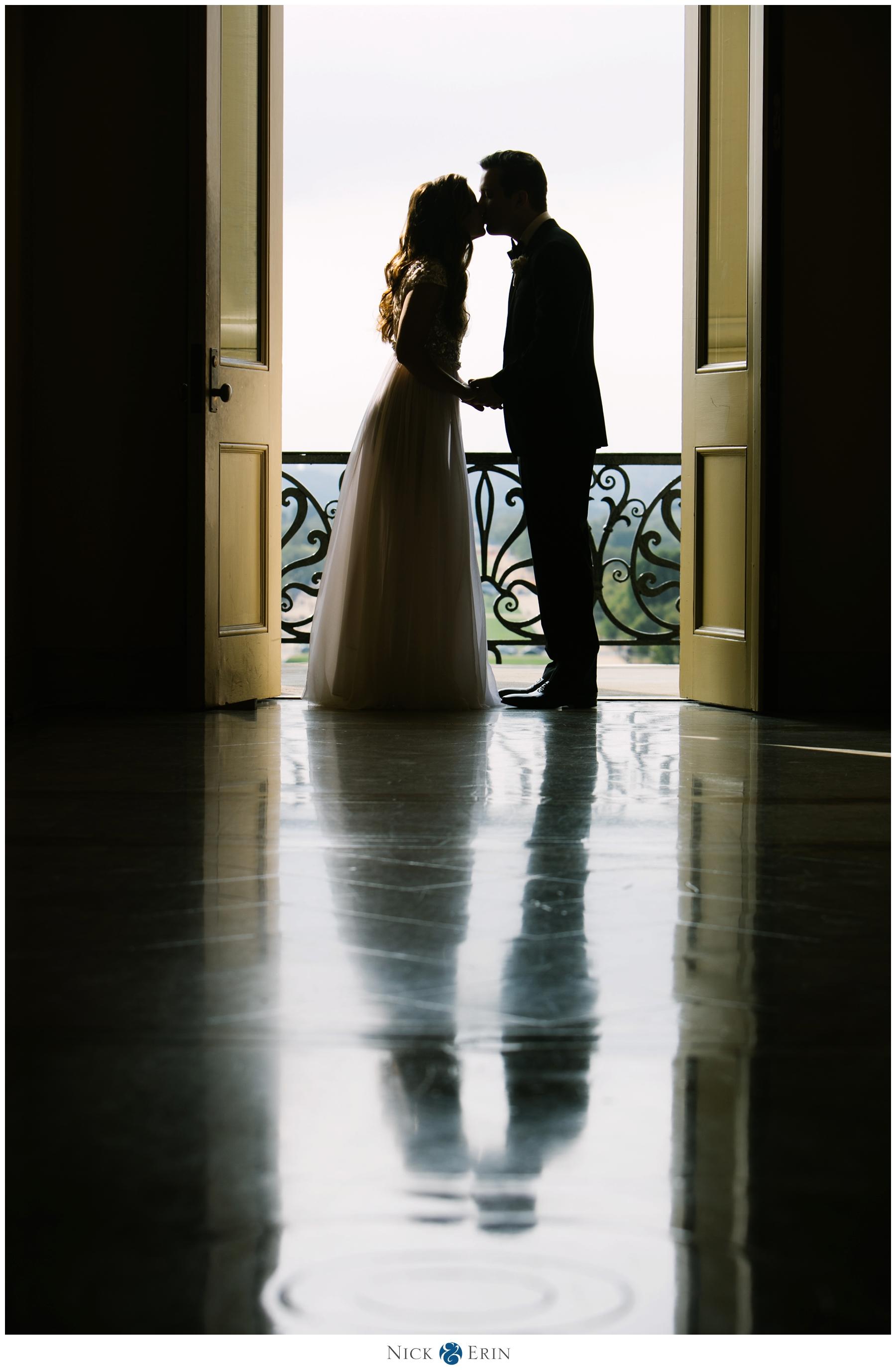 donner_photography_washington-dc-wedding_ariel-patrick_0007