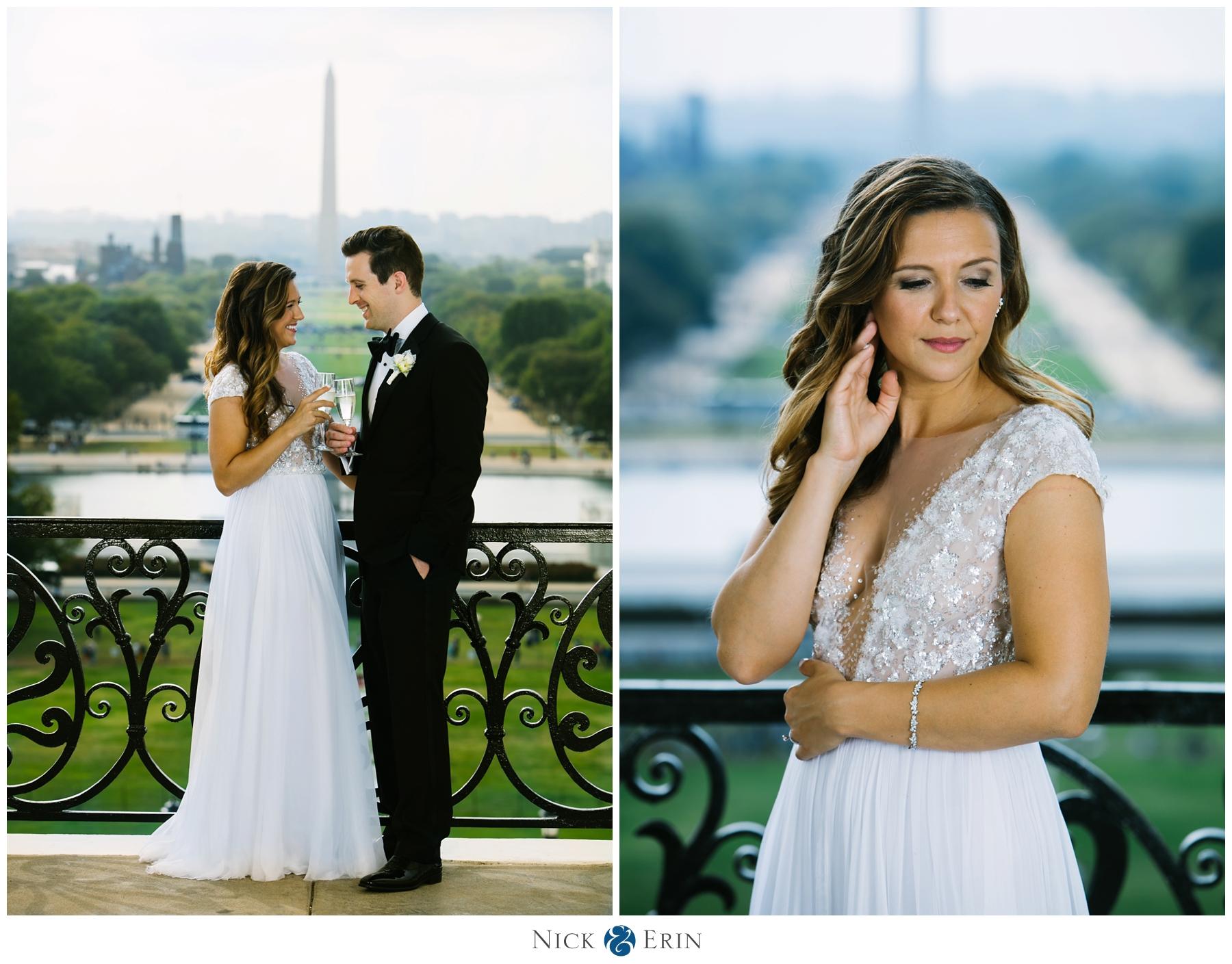 donner_photography_washington-dc-wedding_ariel-patrick_0010
