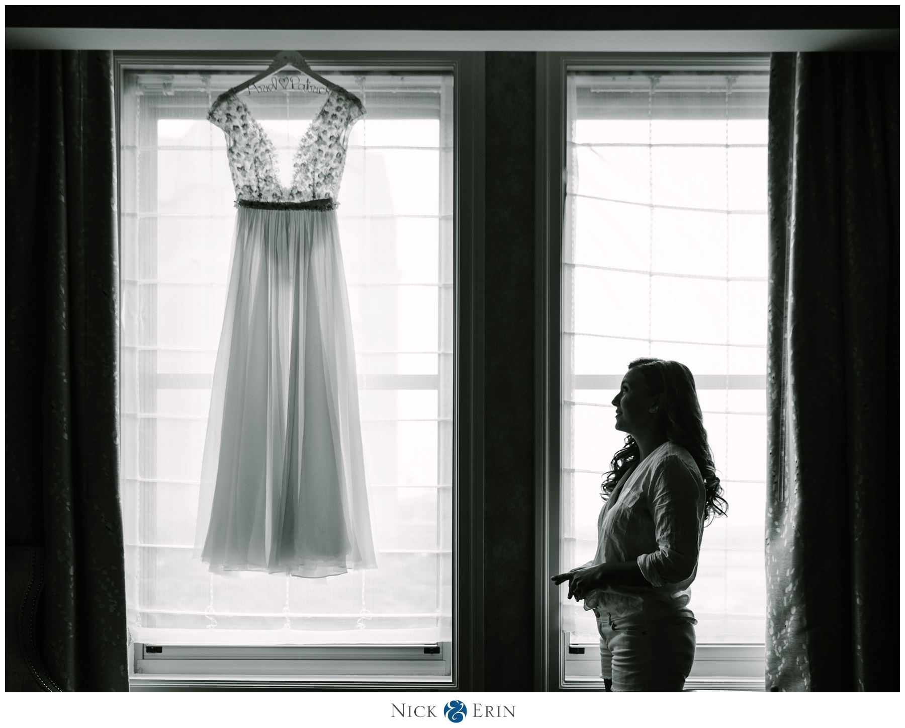 donner_photography_washington-dc-wedding_ariel-patrick_0012