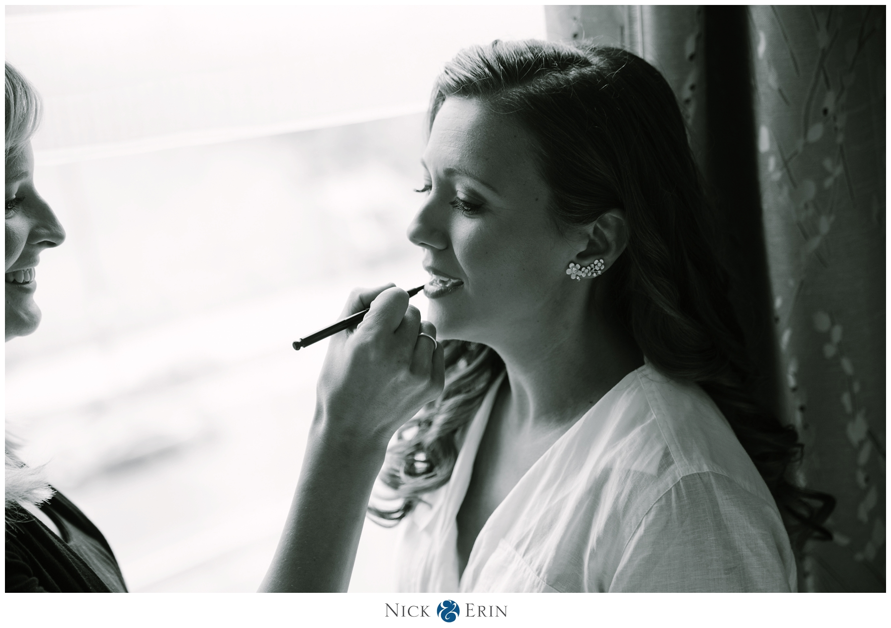donner_photography_washington-dc-wedding_ariel-patrick_0019
