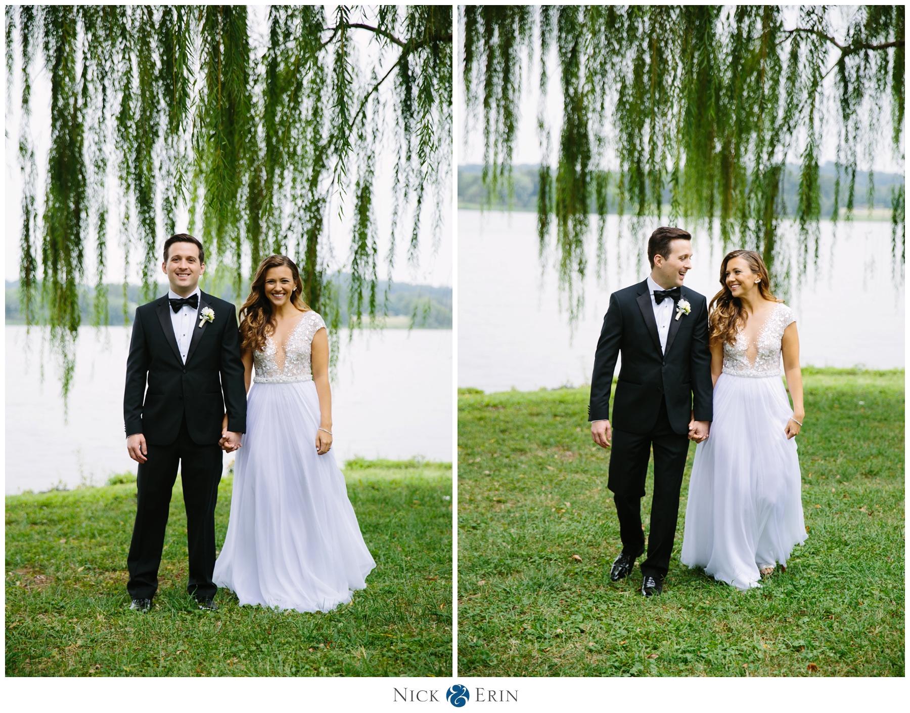 donner_photography_washington-dc-wedding_ariel-patrick_0036