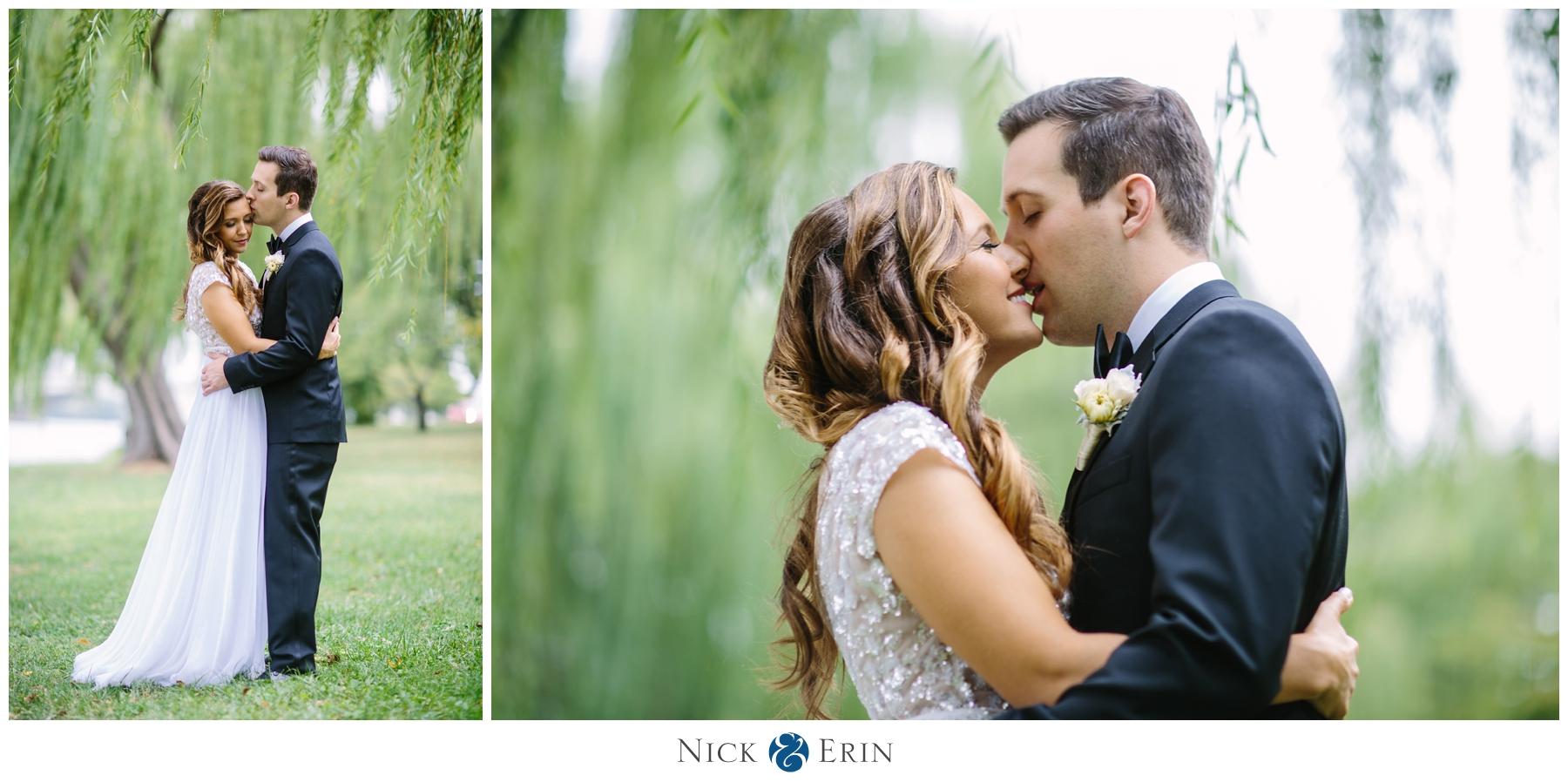 donner_photography_washington-dc-wedding_ariel-patrick_0038