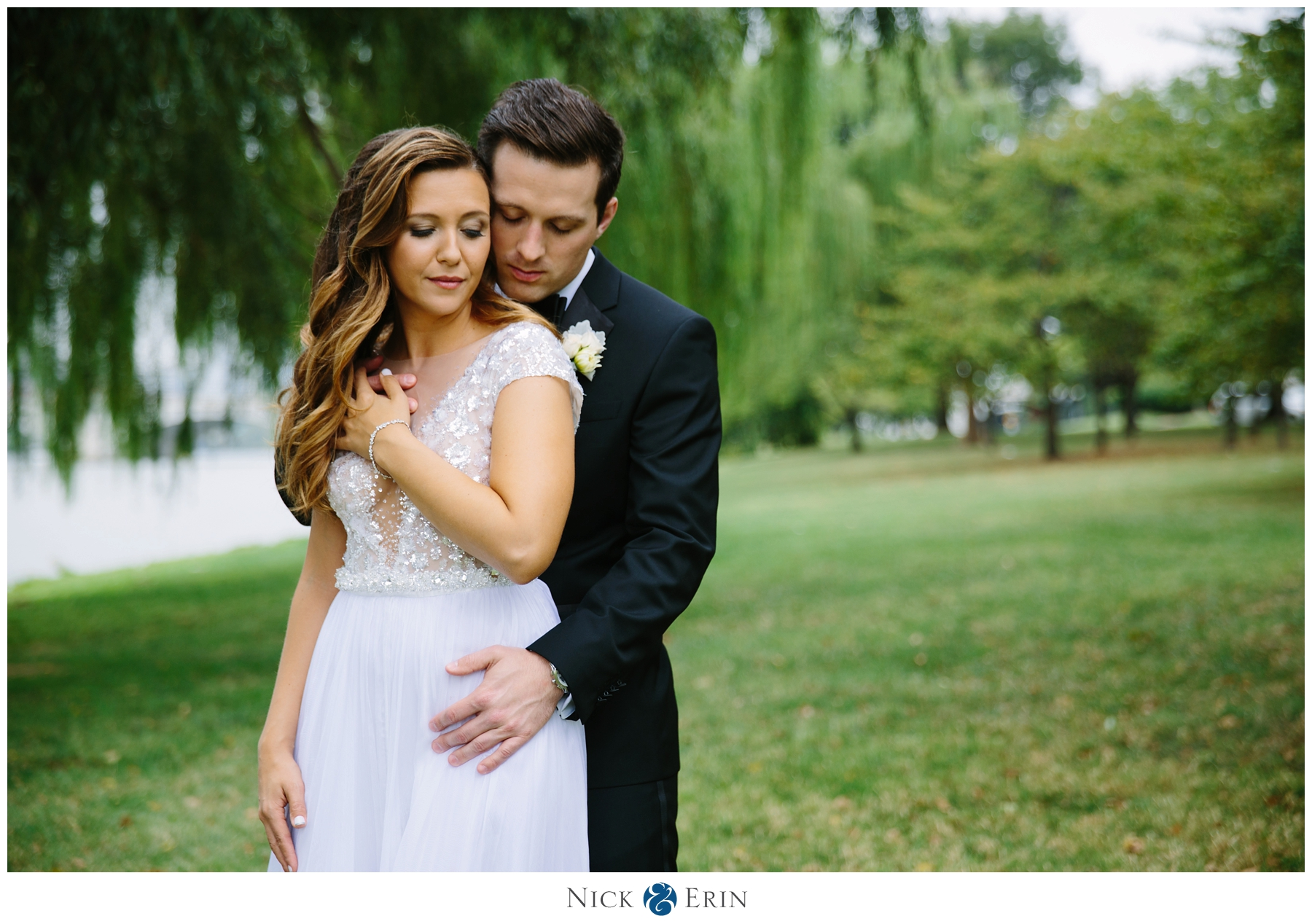 donner_photography_washington-dc-wedding_ariel-patrick_0040