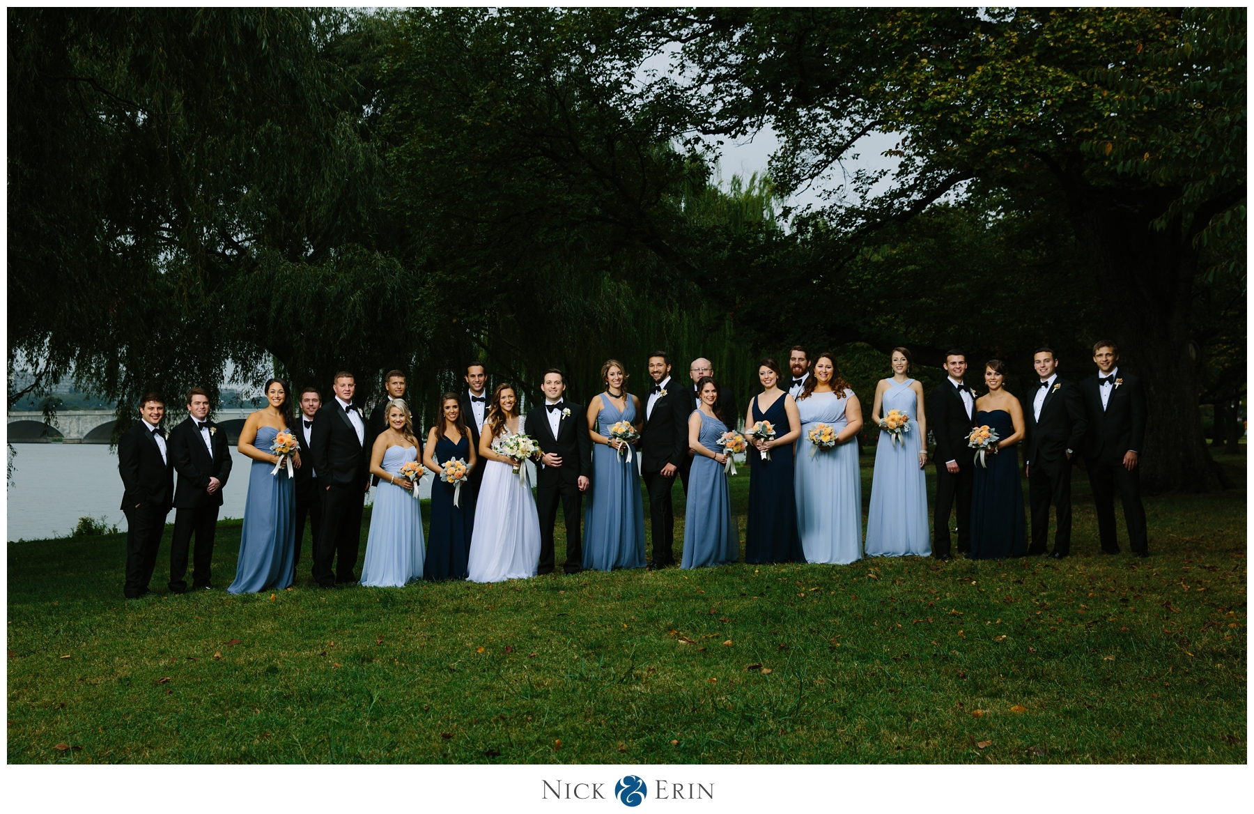 donner_photography_washington-dc-wedding_ariel-patrick_0048