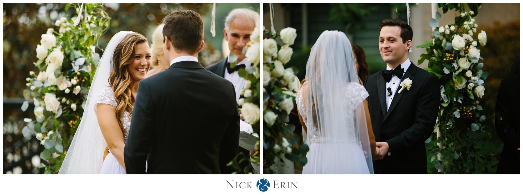 donner_photography_washington-dc-wedding_ariel-patrick_0054