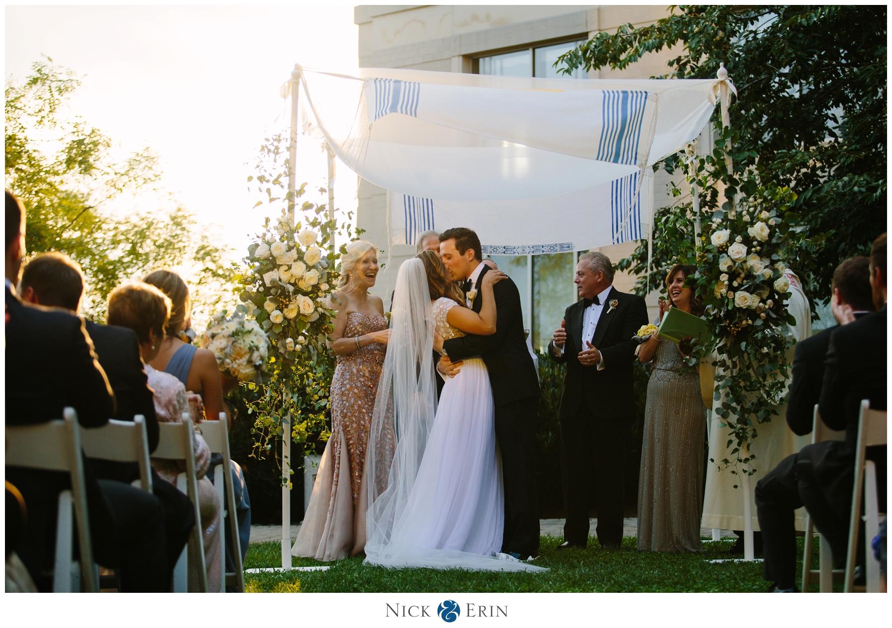 donner_photography_washington-dc-wedding_ariel-patrick_0058