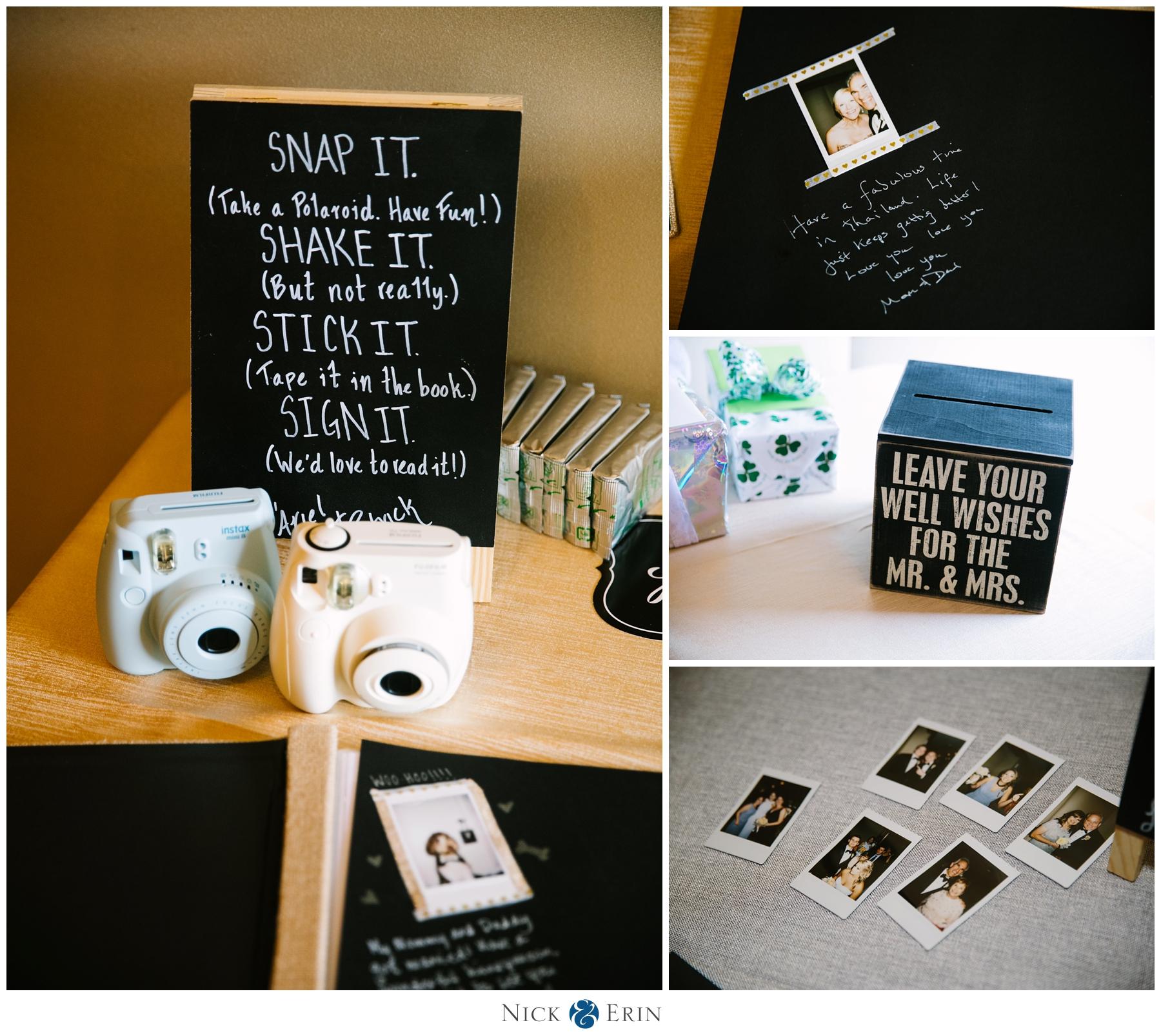 donner_photography_washington-dc-wedding_ariel-patrick_0063