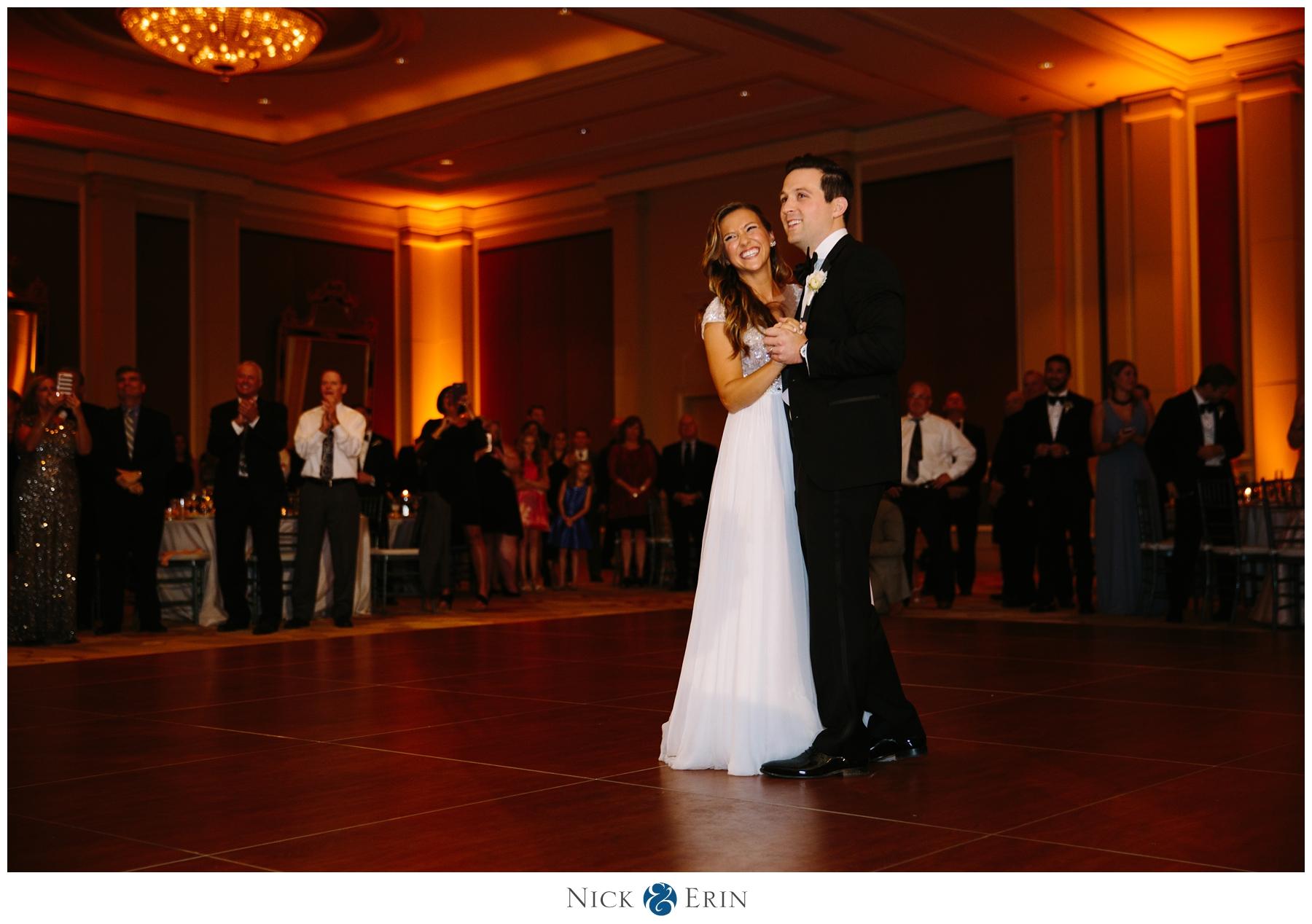 donner_photography_washington-dc-wedding_ariel-patrick_0066