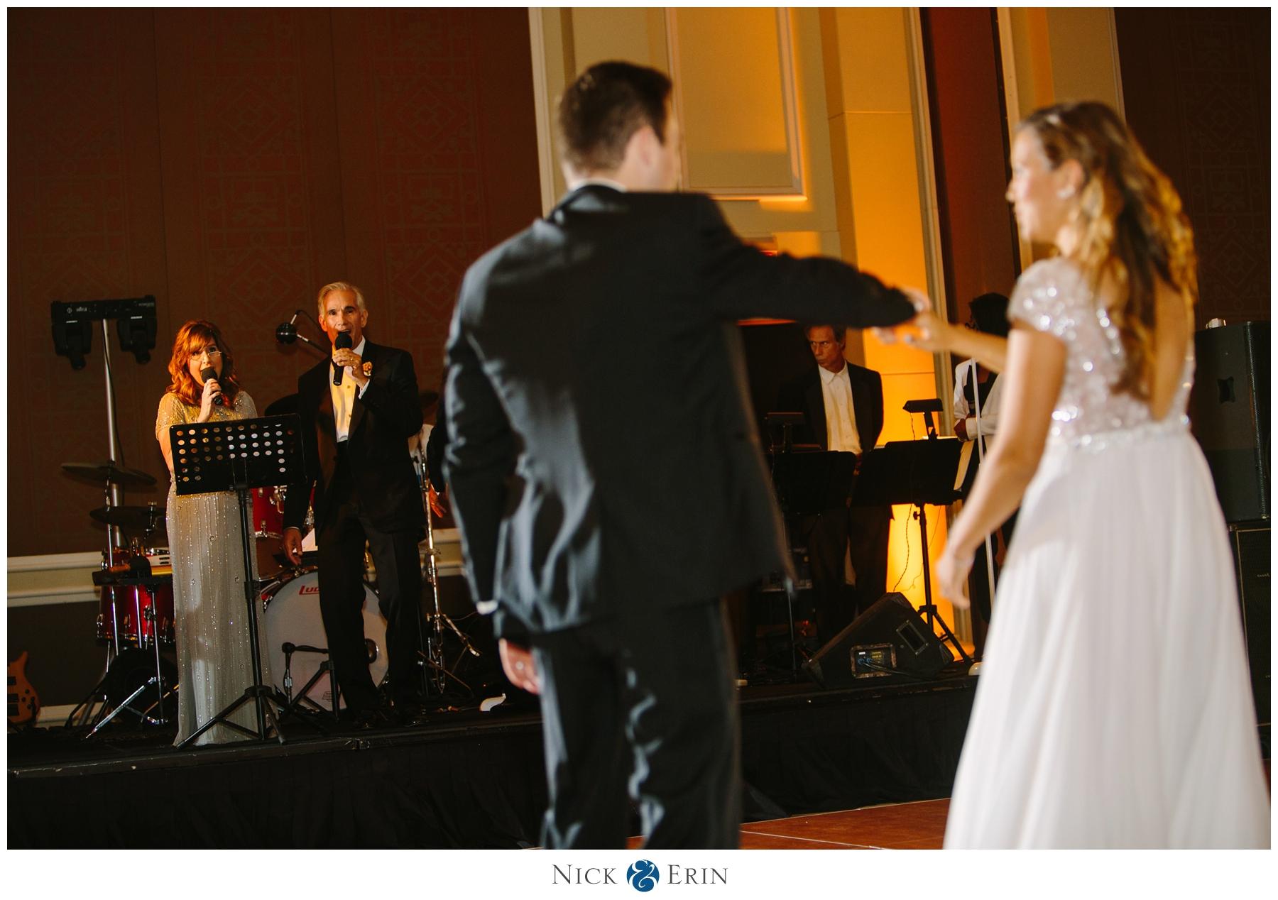donner_photography_washington-dc-wedding_ariel-patrick_0067