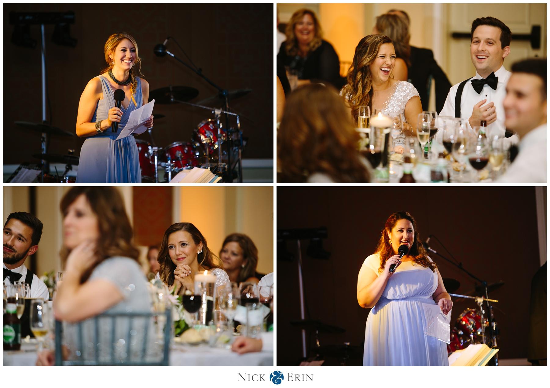 donner_photography_washington-dc-wedding_ariel-patrick_0068