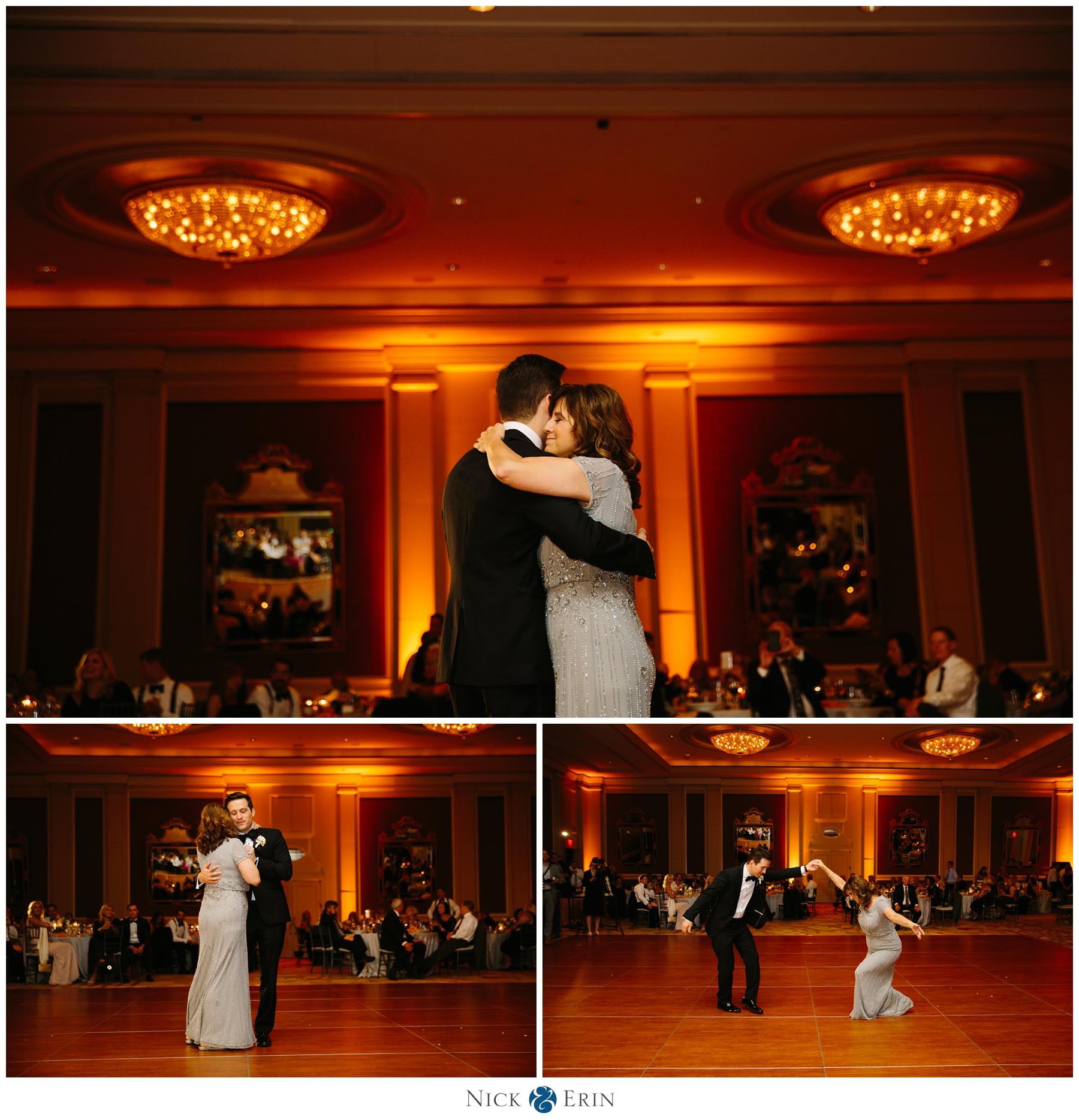 donner_photography_washington-dc-wedding_ariel-patrick_0073