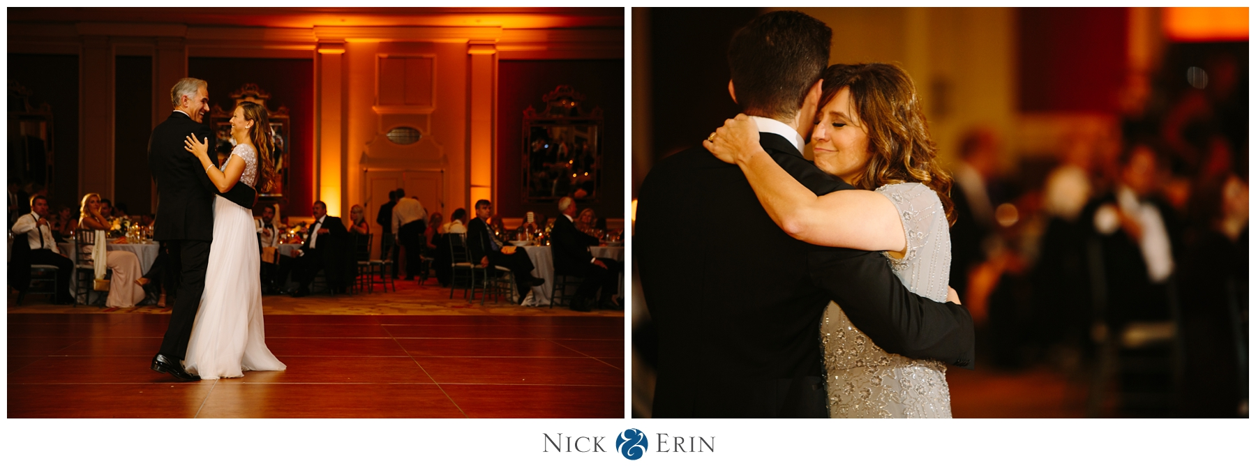 donner_photography_washington-dc-wedding_ariel-patrick_0075