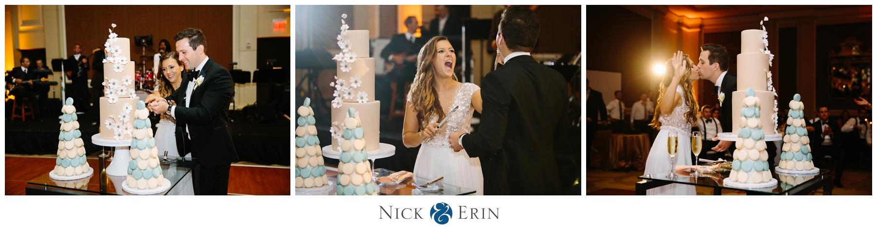 donner_photography_washington-dc-wedding_ariel-patrick_0076