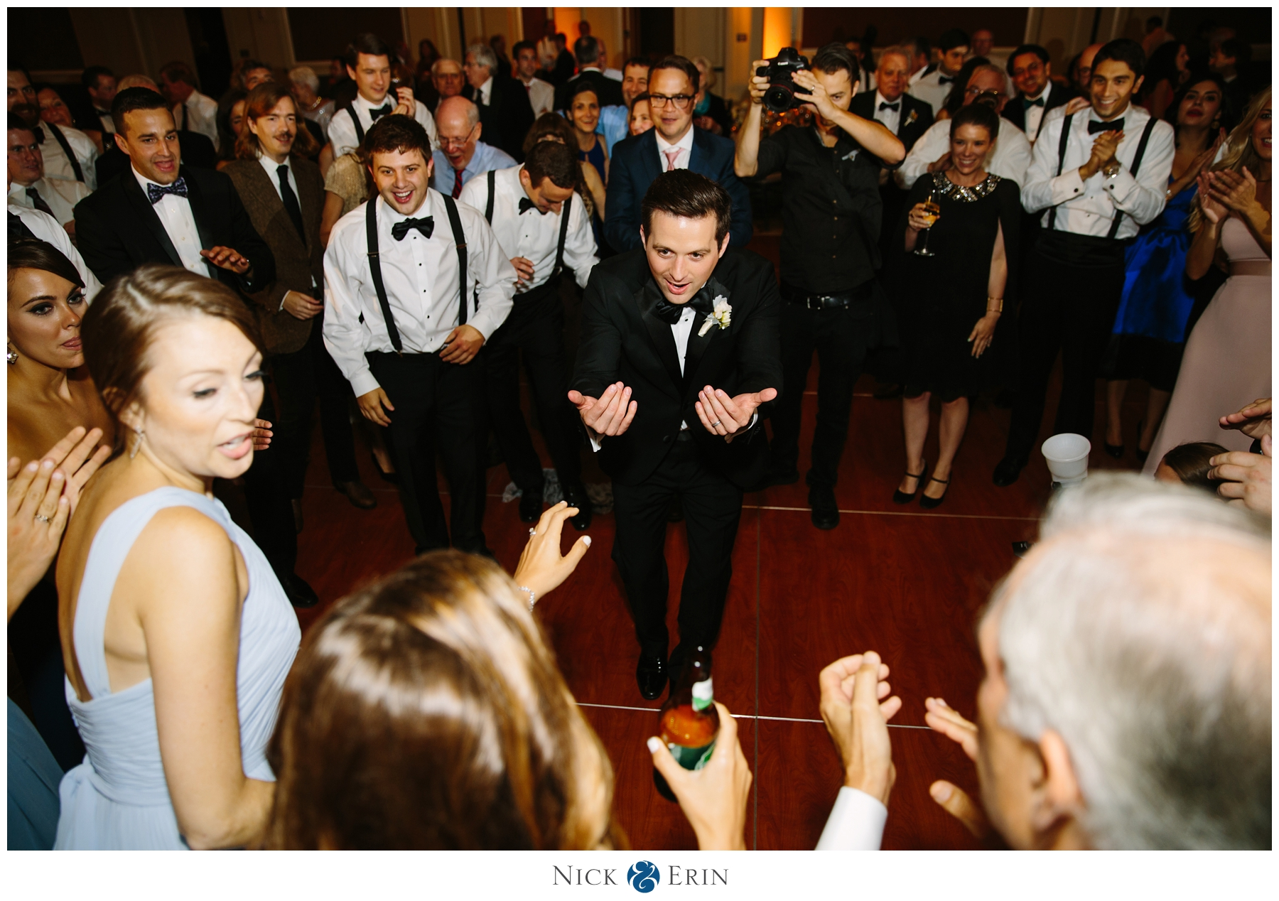 donner_photography_washington-dc-wedding_ariel-patrick_0083