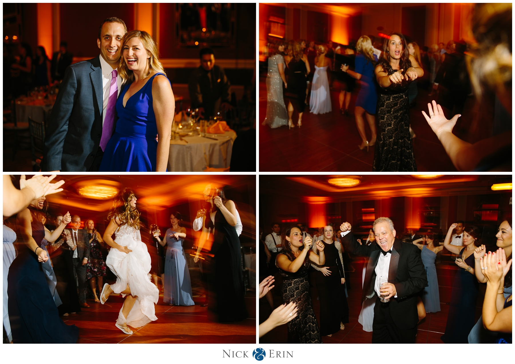 donner_photography_washington-dc-wedding_ariel-patrick_0085