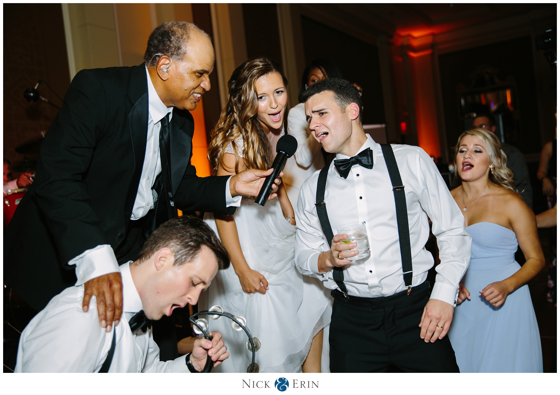 donner_photography_washington-dc-wedding_ariel-patrick_0088