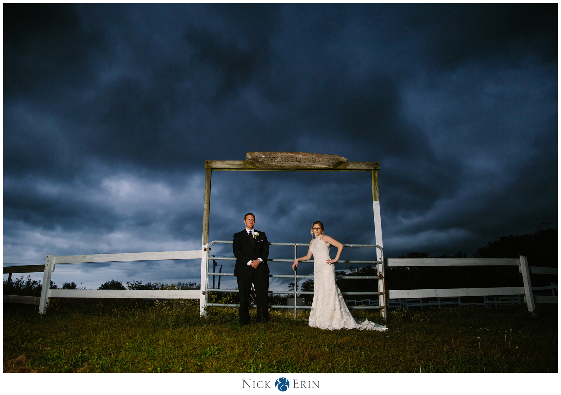 donner_photography_iowa-wedding_katie-chris_0002