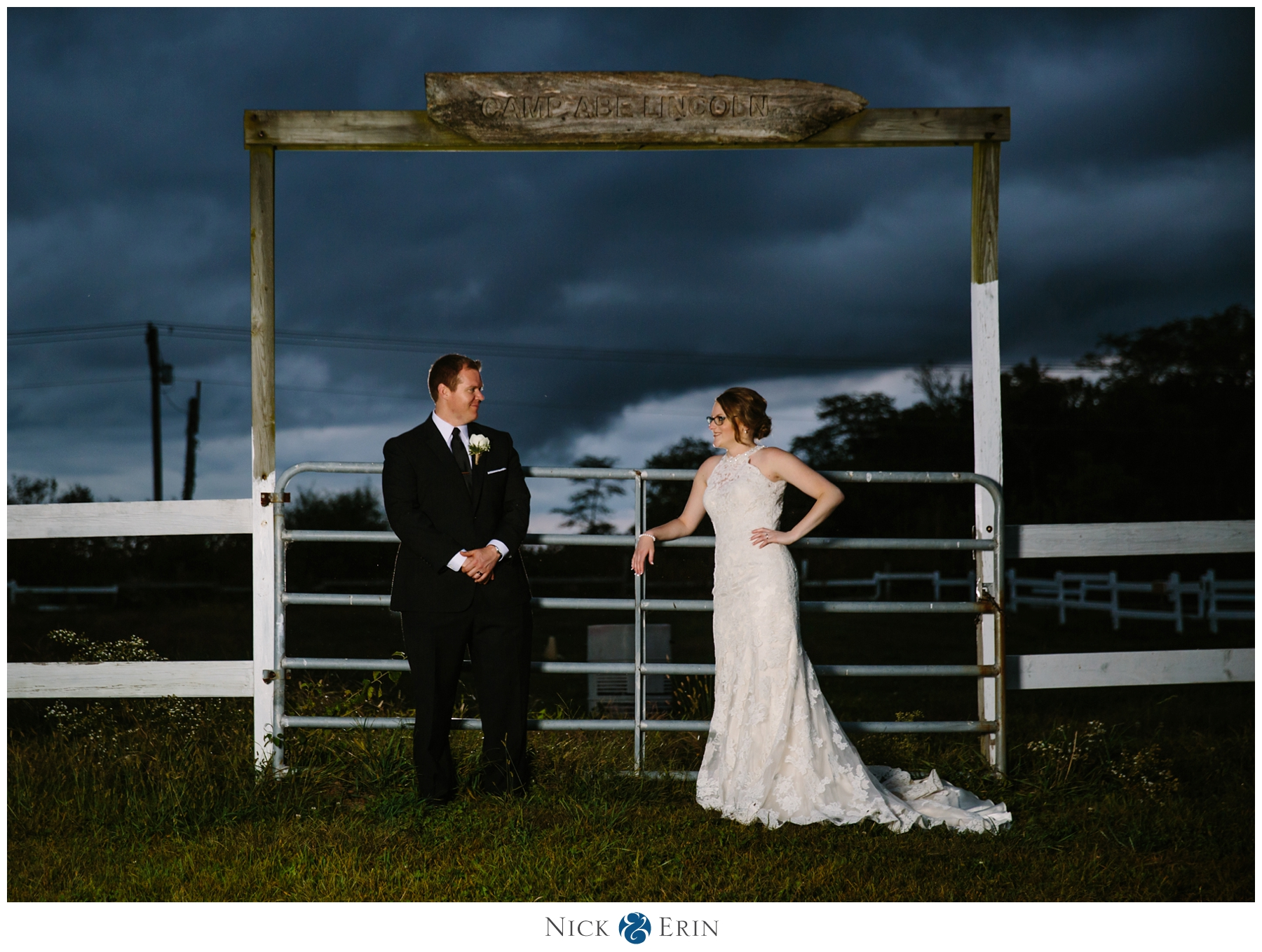 donner_photography_iowa-wedding_katie-chris_0003