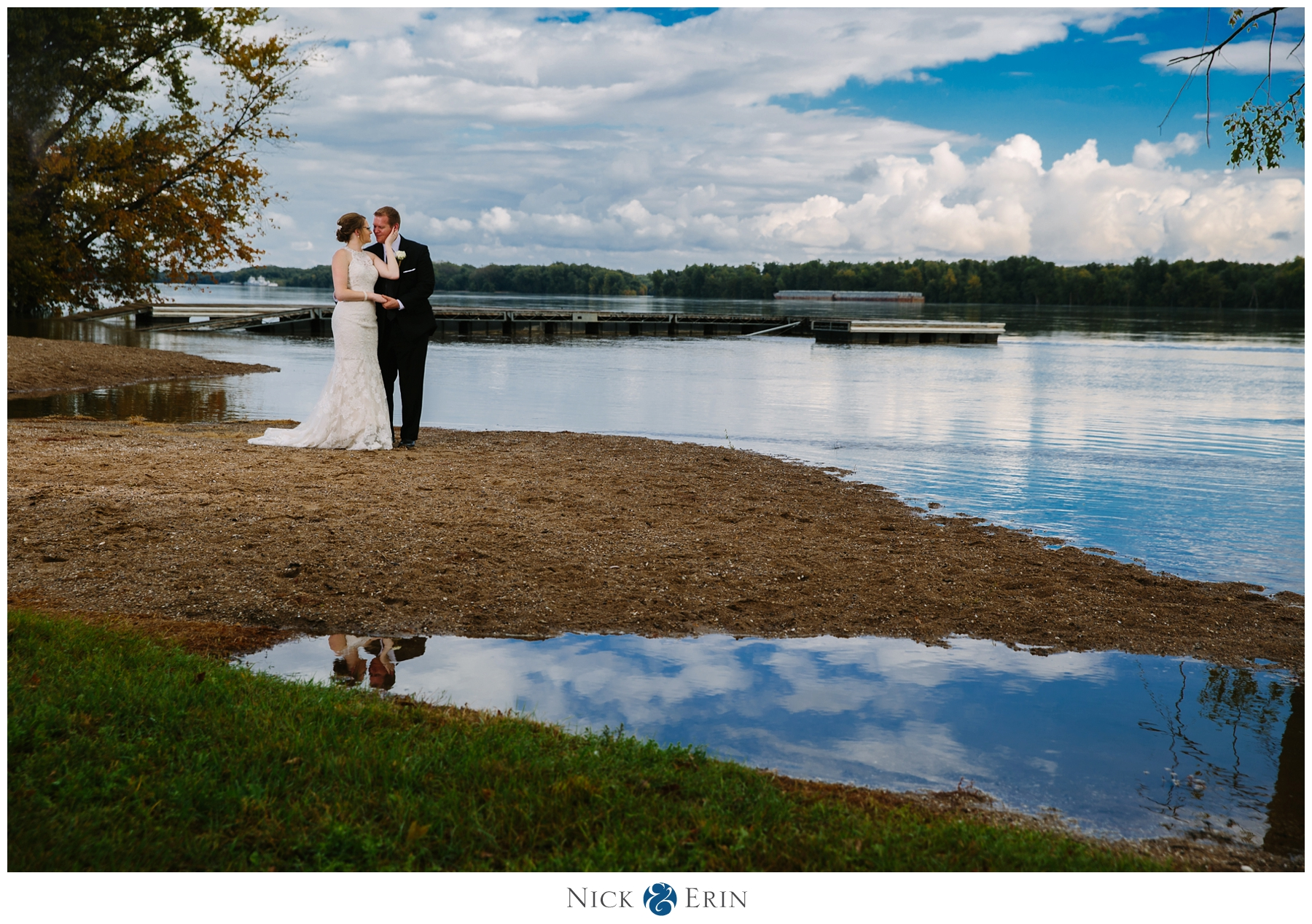 donner_photography_iowa-wedding_katie-chris_0004