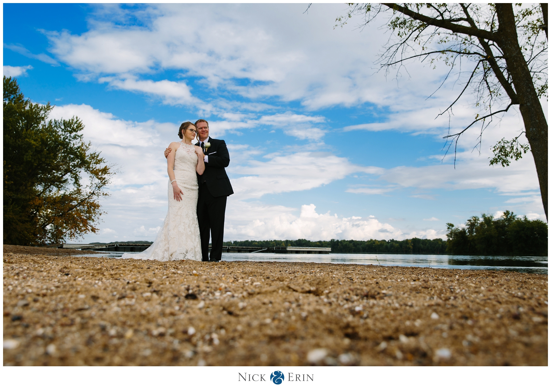 donner_photography_iowa-wedding_katie-chris_0005