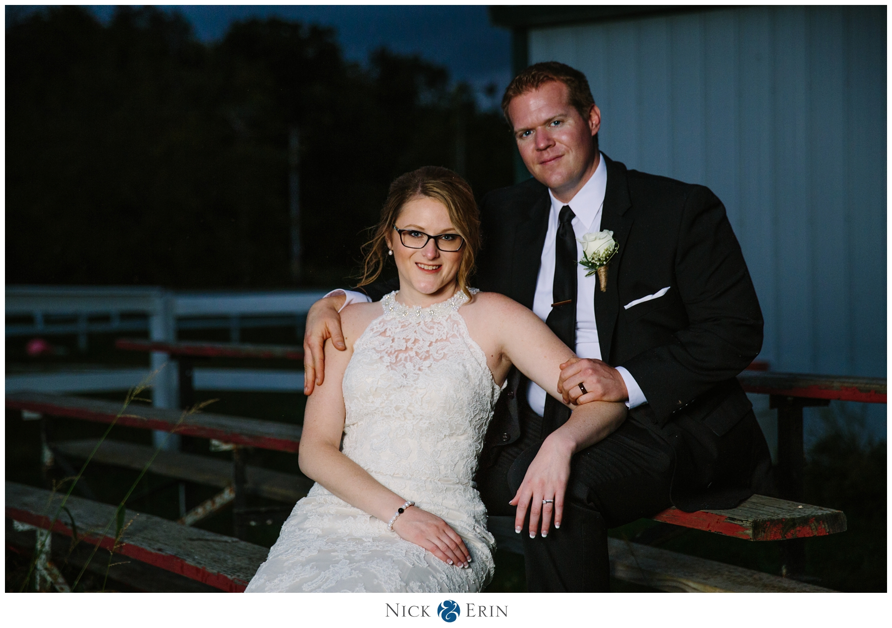 donner_photography_iowa-wedding_katie-chris_0006