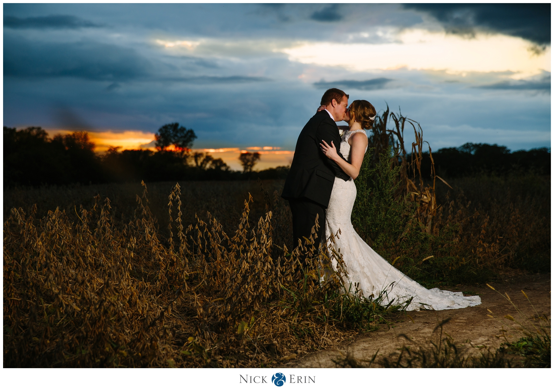 donner_photography_iowa-wedding_katie-chris_0007