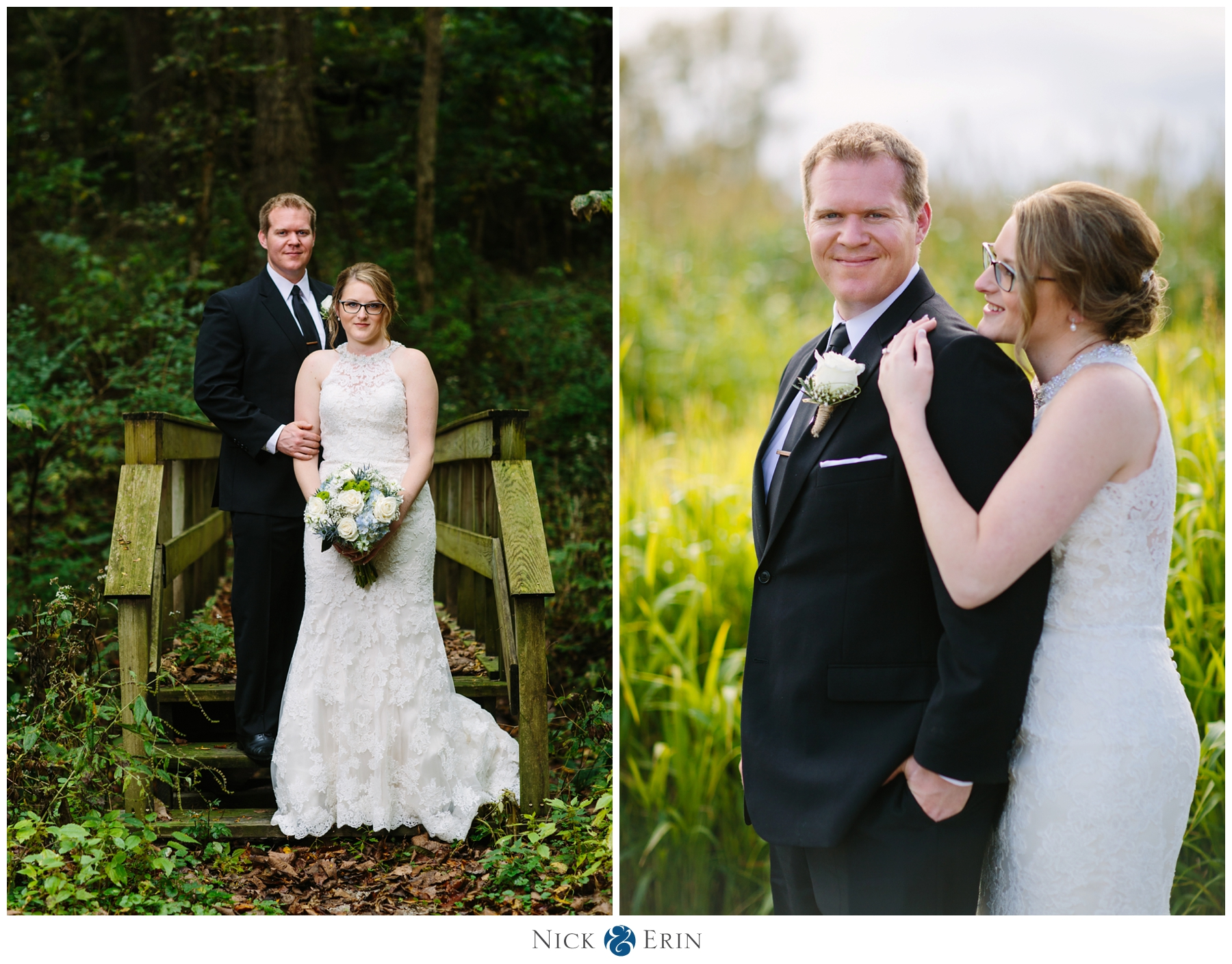 donner_photography_iowa-wedding_katie-chris_0008