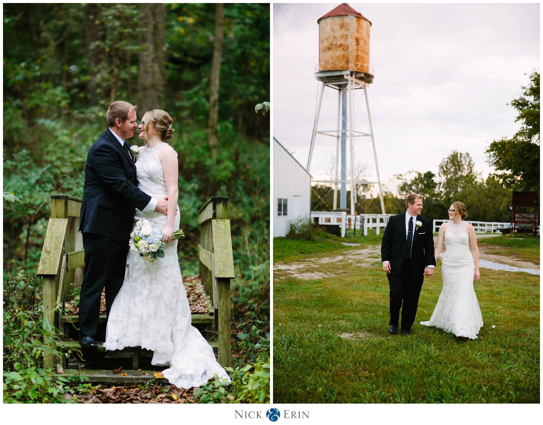 donner_photography_iowa-wedding_katie-chris_0010
