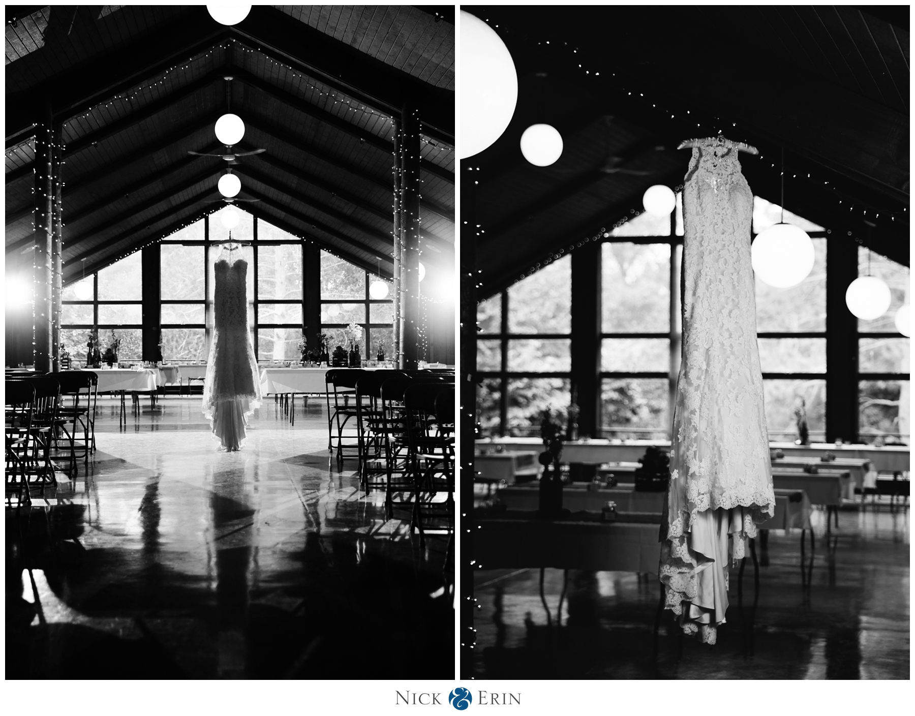 donner_photography_iowa-wedding_katie-chris_0011