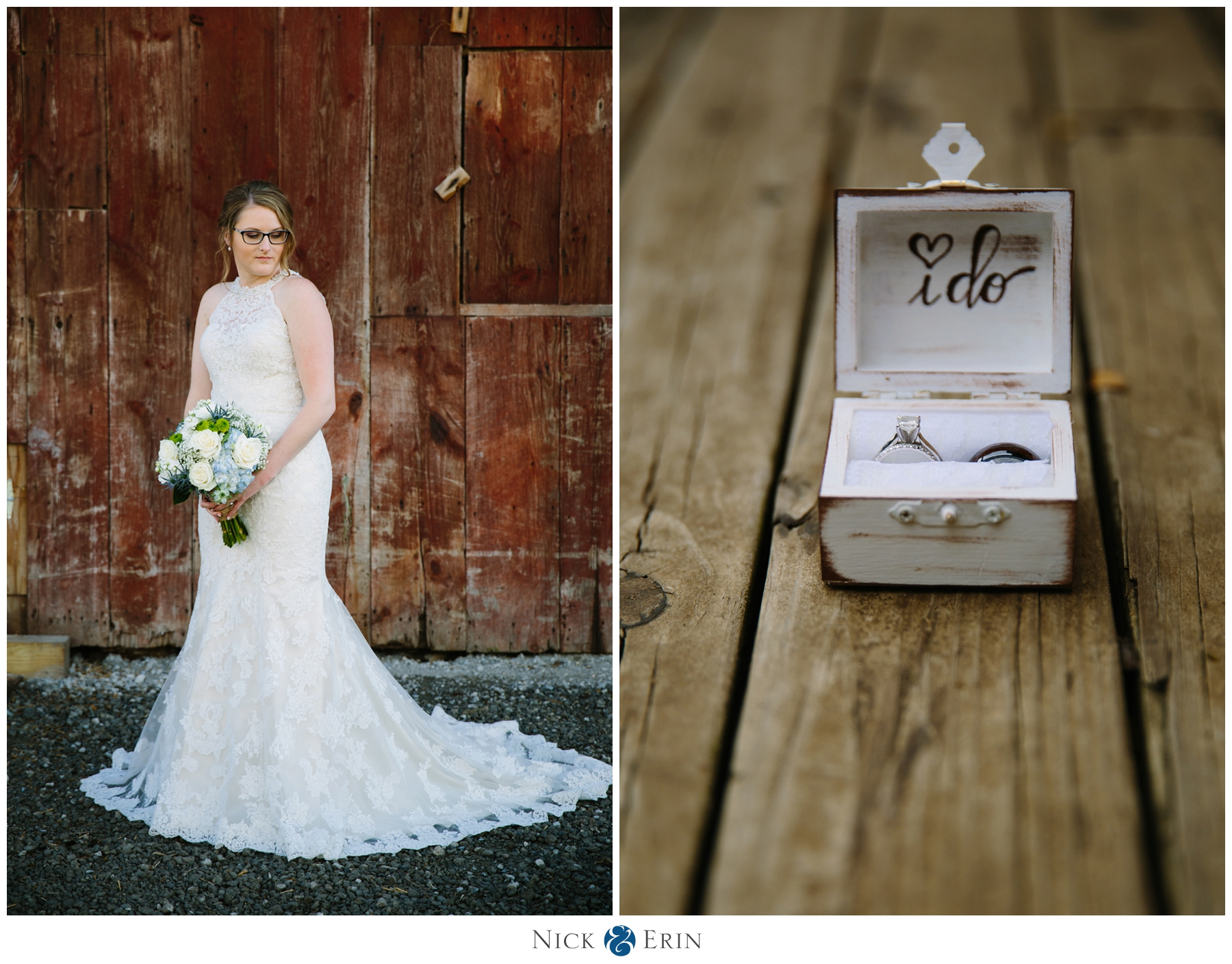donner_photography_iowa-wedding_katie-chris_0013